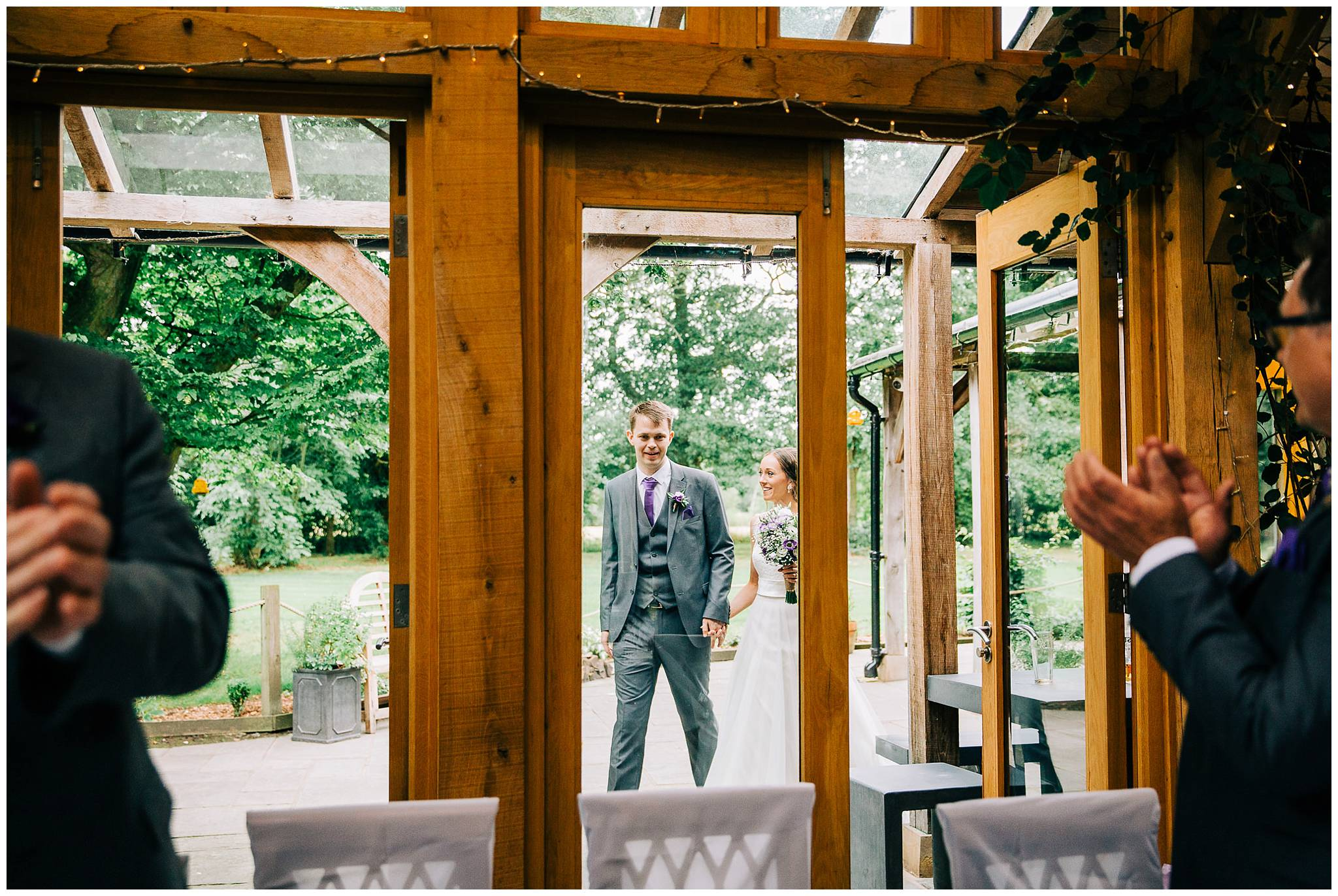 The Oak Tree at Peover - Cheshire Wedding Photographer-91.jpg
