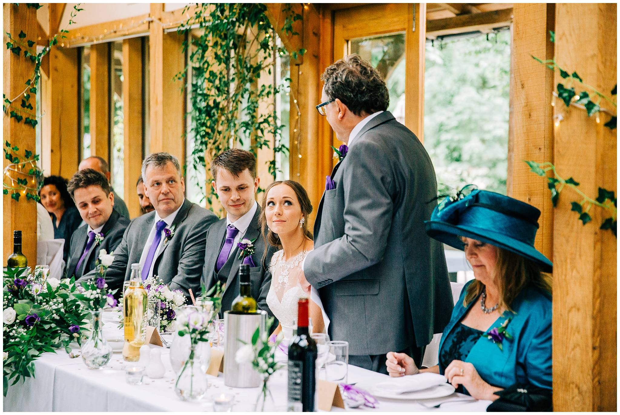 The Oak Tree at Peover - Cheshire Wedding Photographer-93.jpg