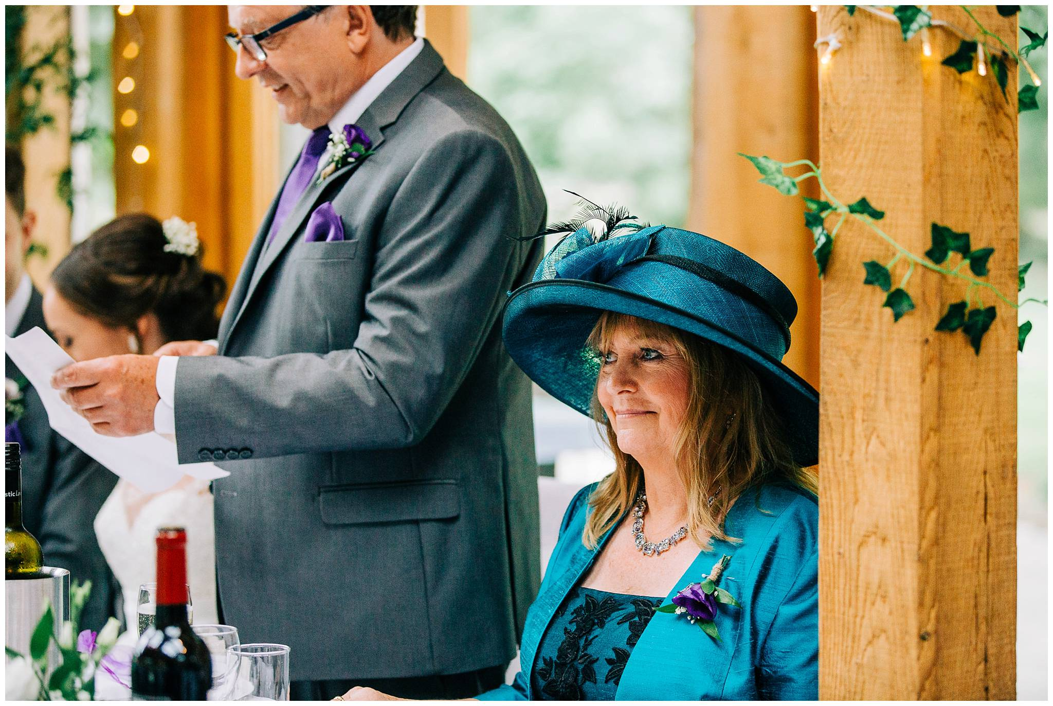 The Oak Tree at Peover - Cheshire Wedding Photographer-94.jpg
