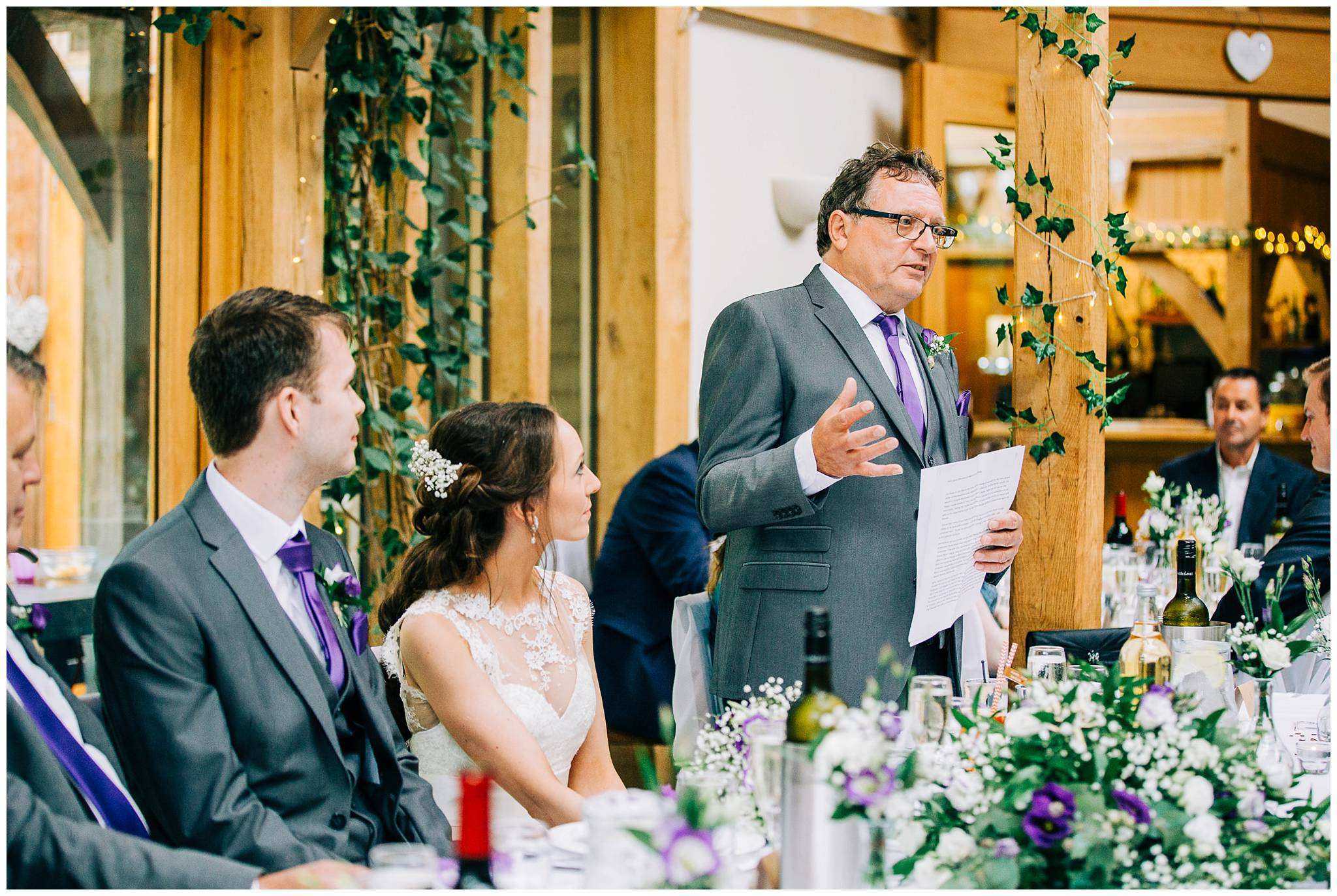The Oak Tree at Peover - Cheshire Wedding Photographer-97.jpg