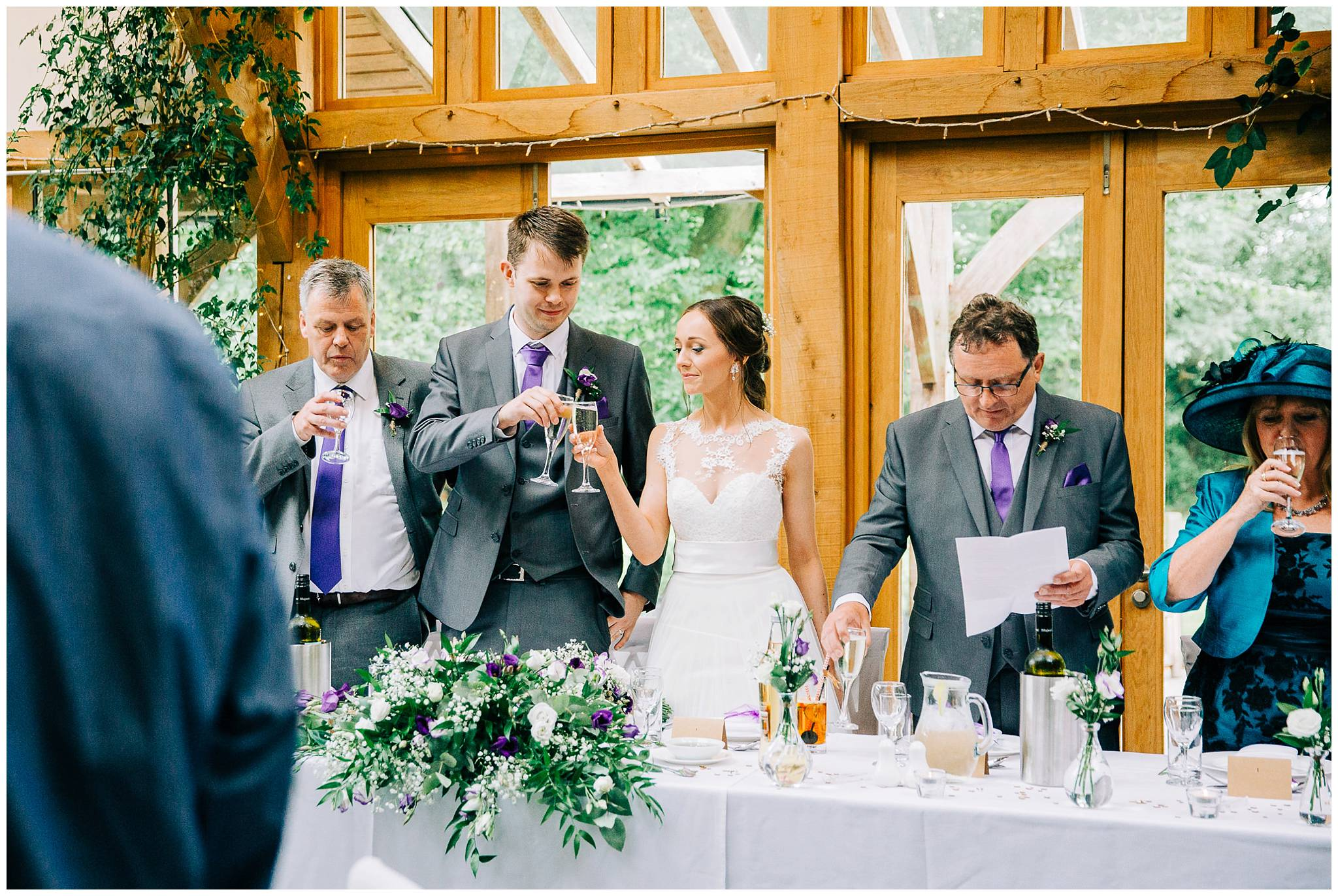 The Oak Tree at Peover - Cheshire Wedding Photographer-96.jpg