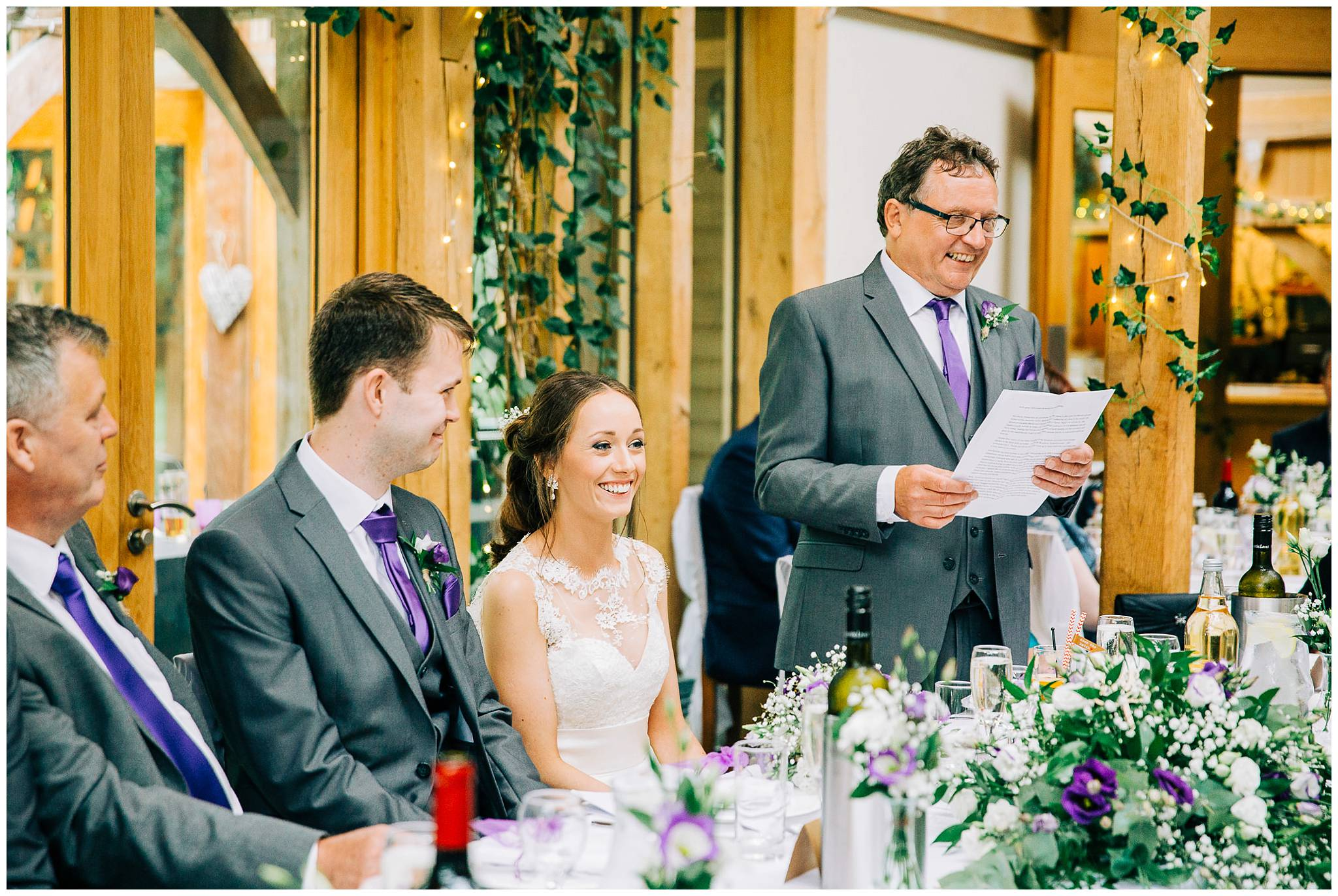 The Oak Tree at Peover - Cheshire Wedding Photographer-99.jpg