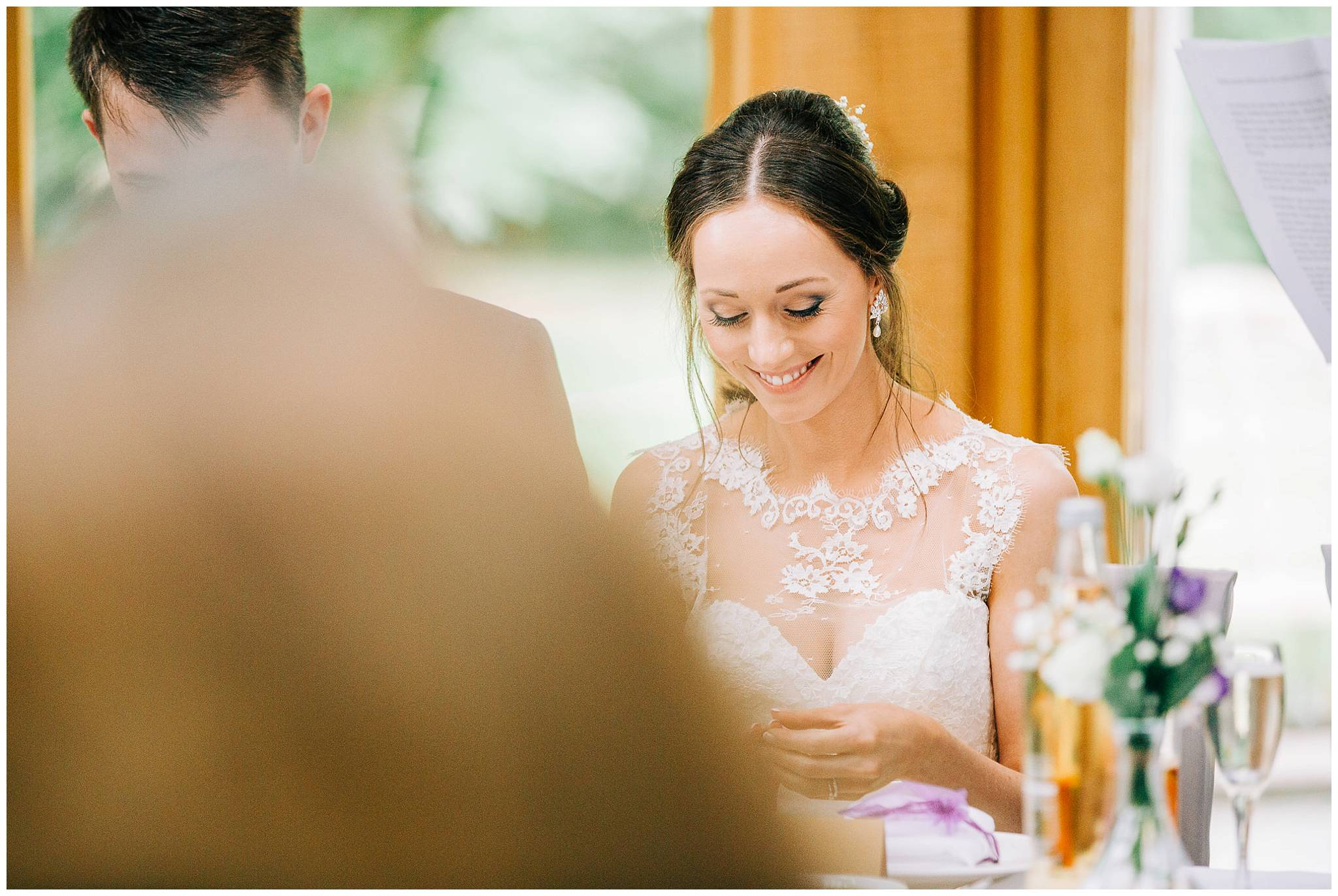 The Oak Tree at Peover - Cheshire Wedding Photographer-100.jpg