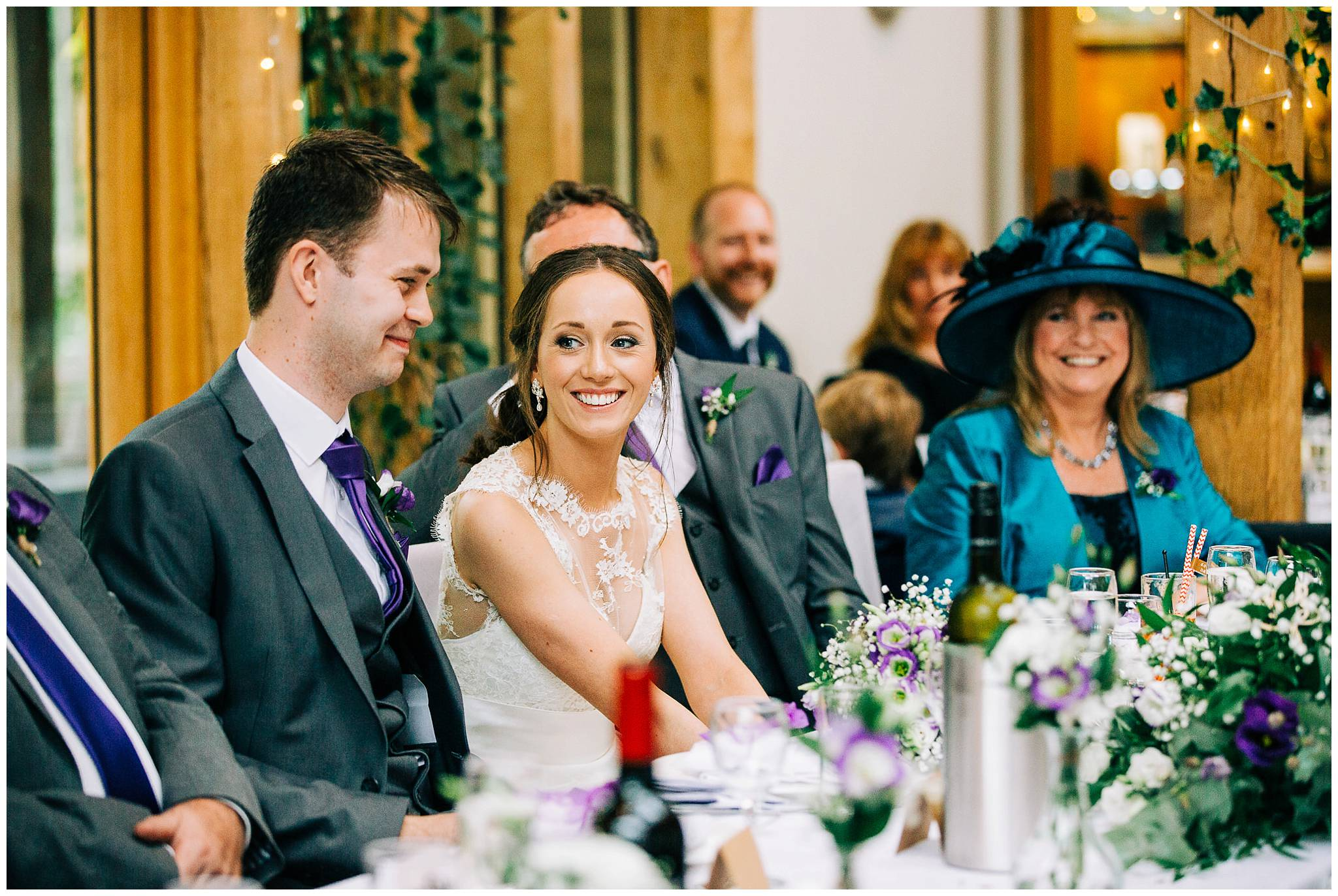 The Oak Tree at Peover - Cheshire Wedding Photographer-105.jpg