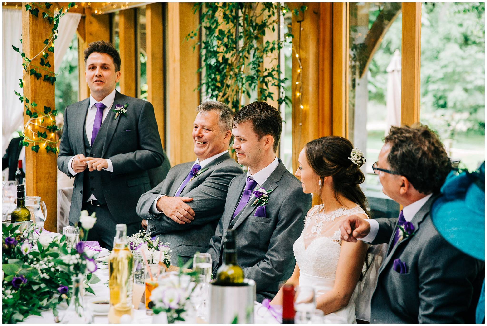 The Oak Tree at Peover - Cheshire Wedding Photographer-106.jpg