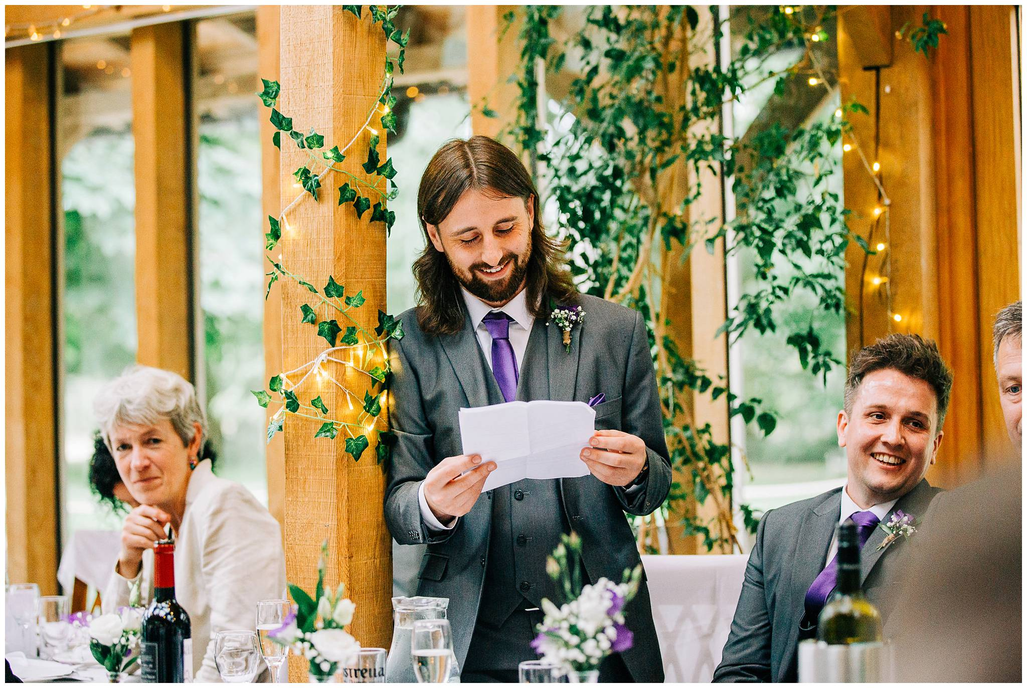 The Oak Tree at Peover - Cheshire Wedding Photographer-111.jpg