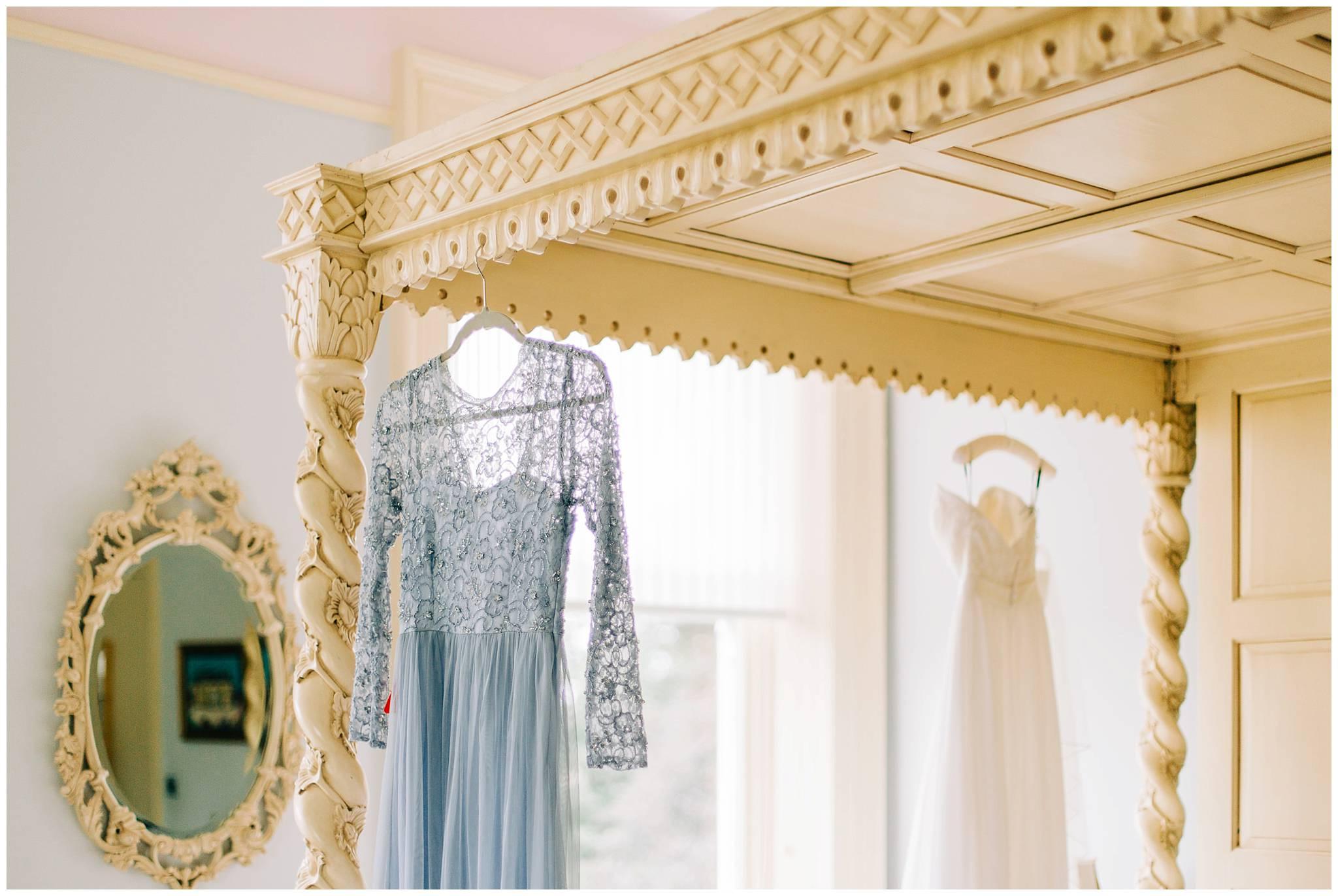 Beautiful shottle hall derbyshire wedding5.jpg
