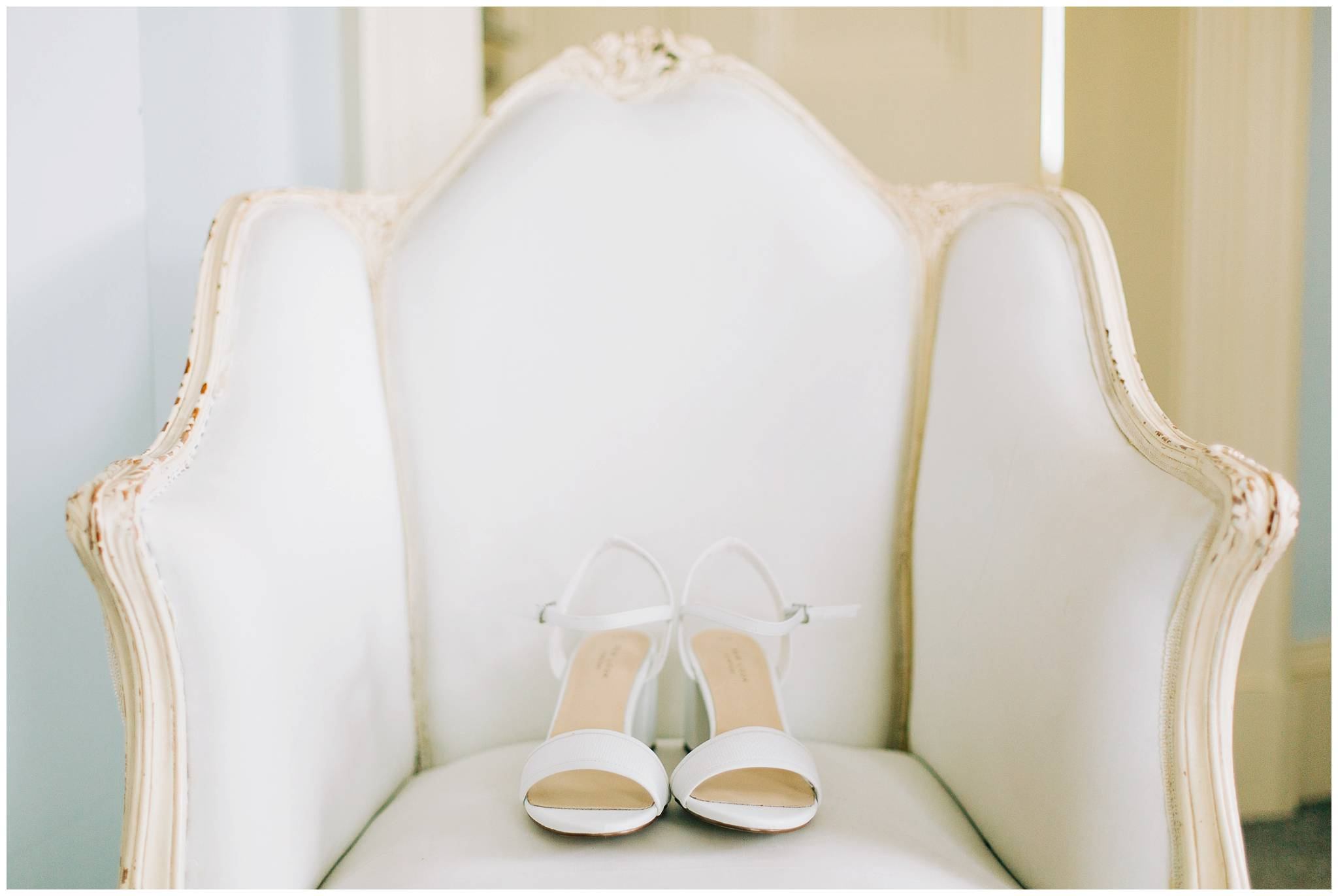 Beautiful shottle hall derbyshire wedding6.jpg