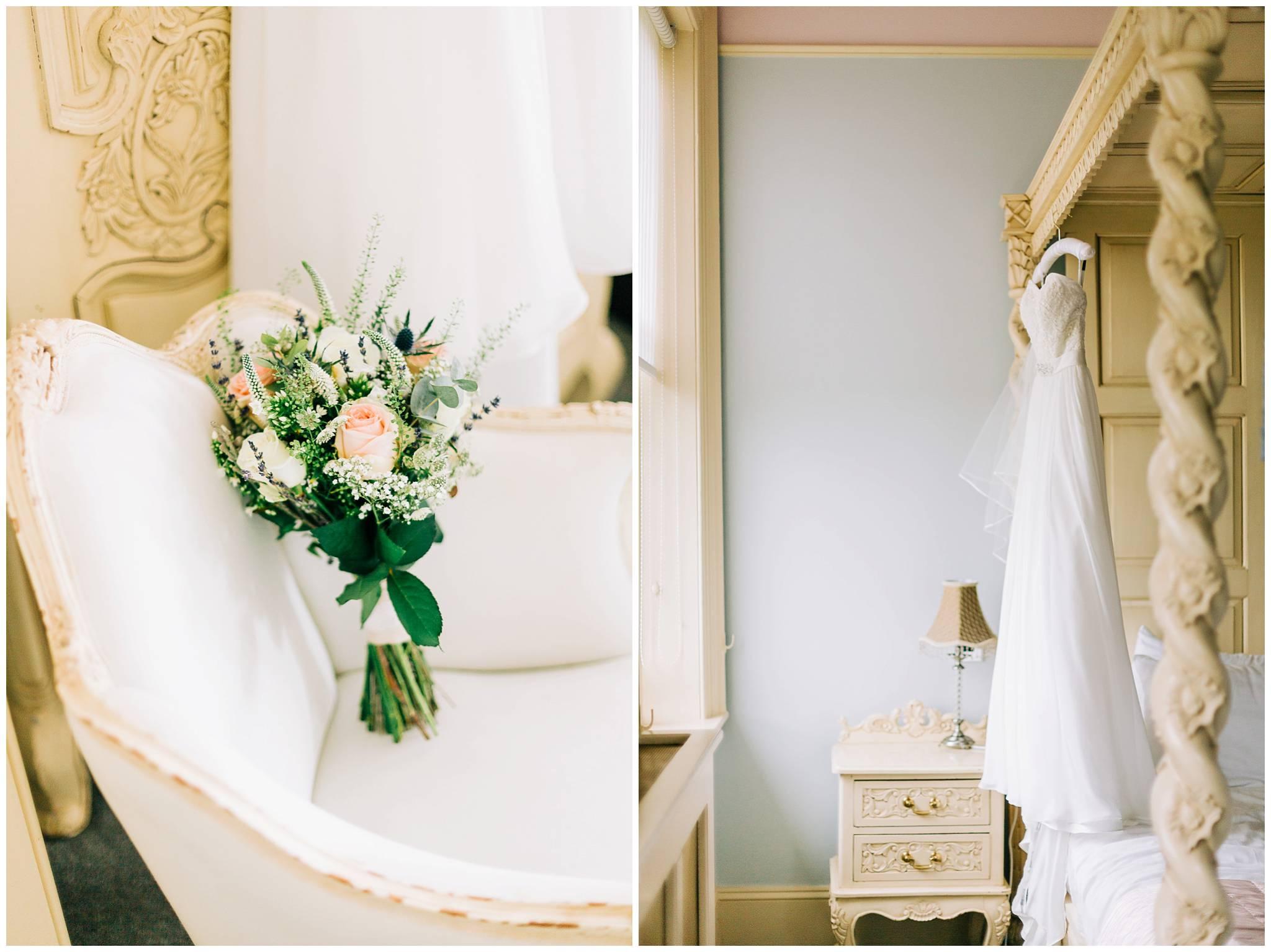 Beautiful shottle hall derbyshire wedding9.jpg