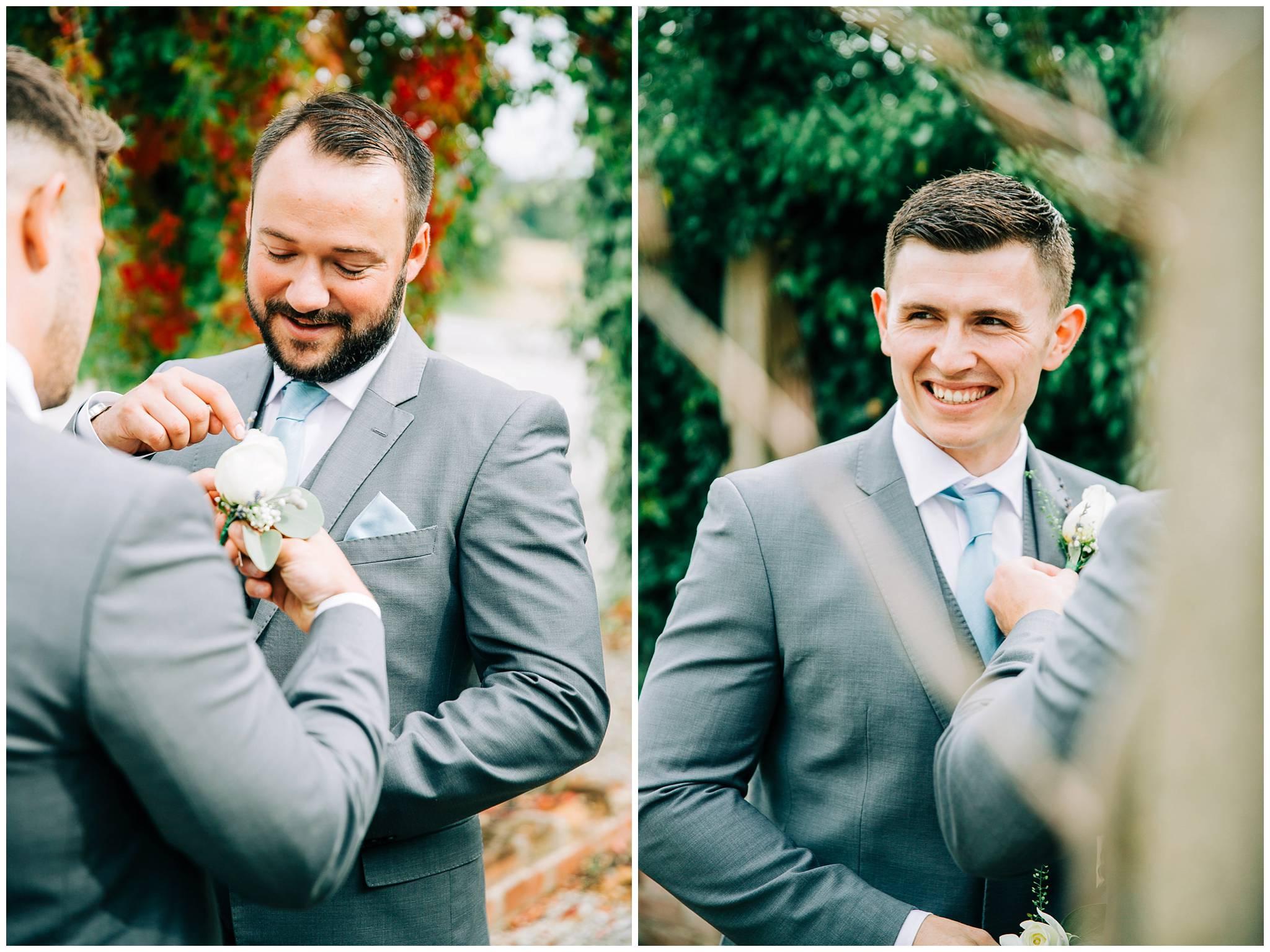 Beautiful shottle hall derbyshire wedding15.jpg