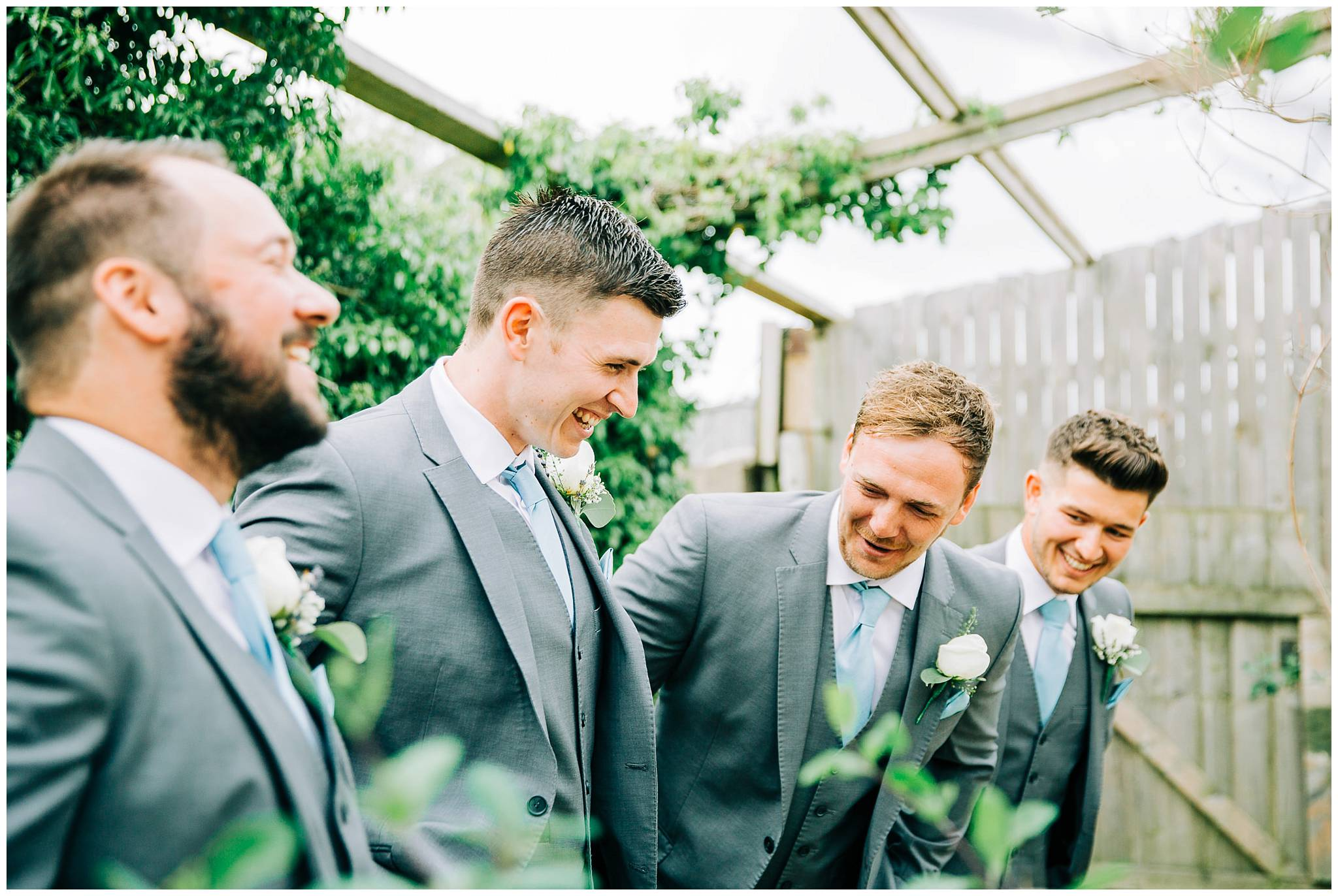 Beautiful shottle hall derbyshire wedding16.jpg