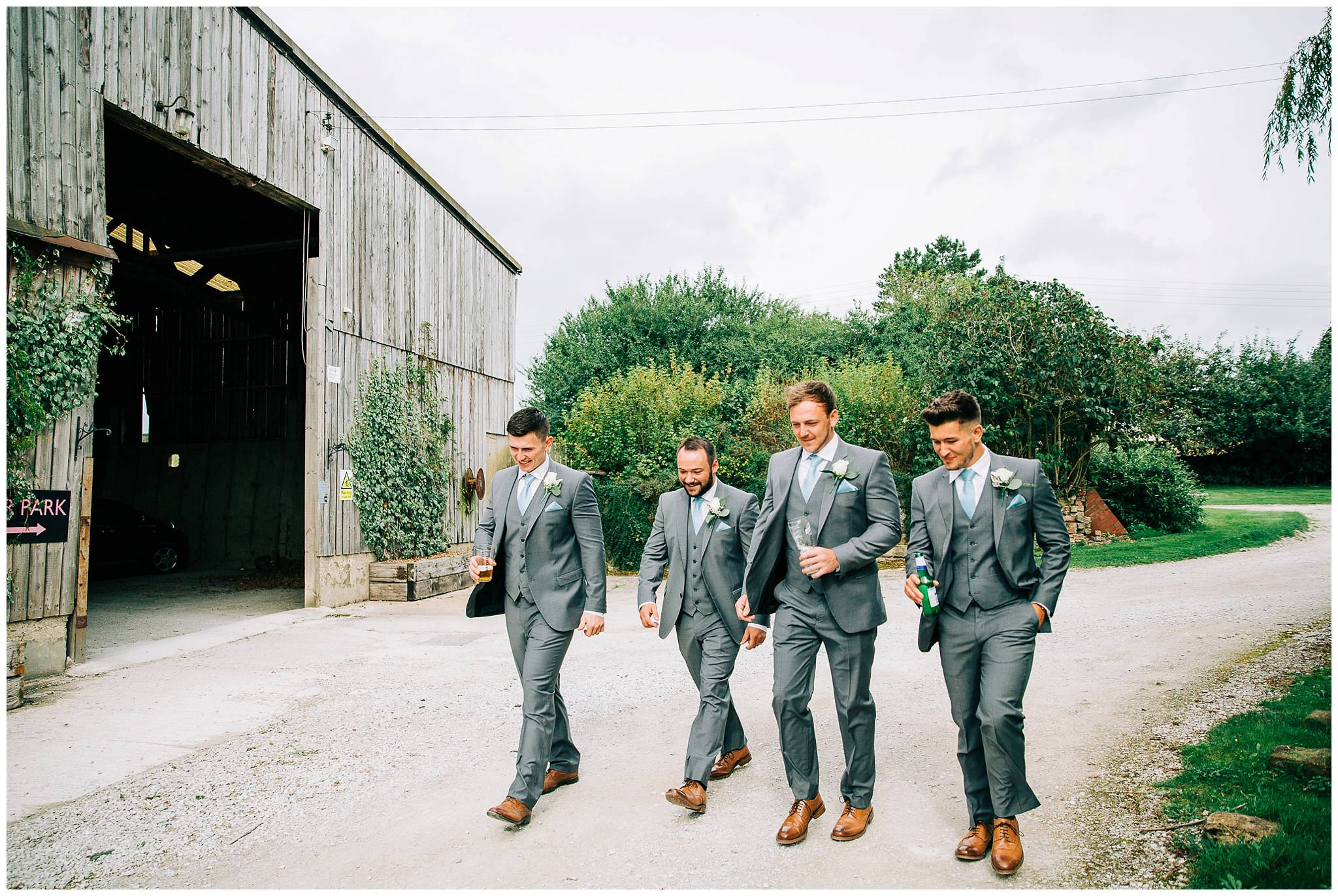 Beautiful shottle hall derbyshire wedding18.jpg