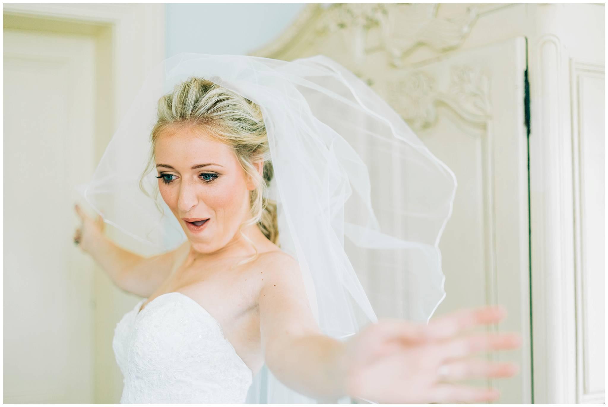 Beautiful shottle hall derbyshire wedding25.jpg