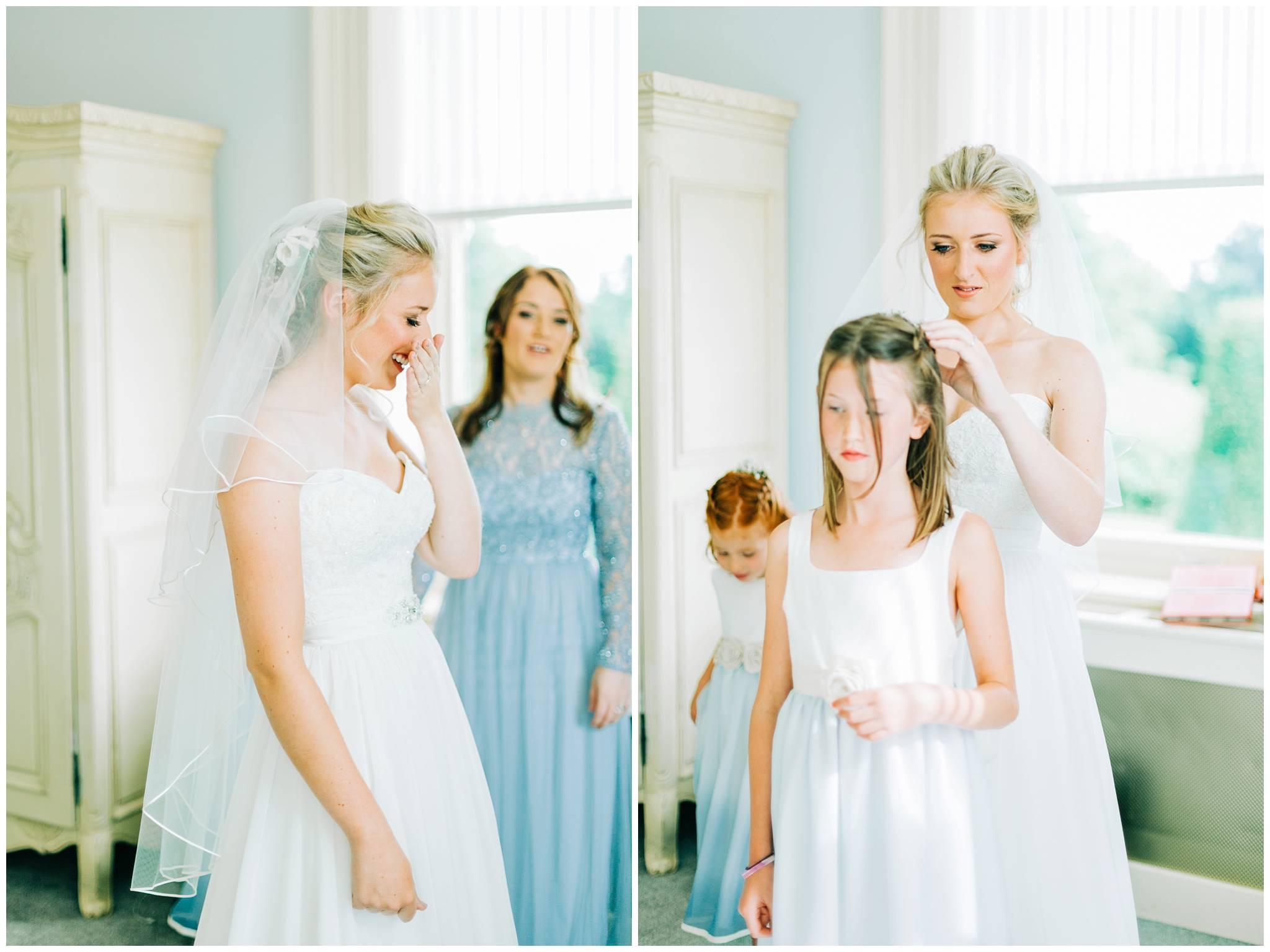 Beautiful shottle hall derbyshire wedding26.jpg