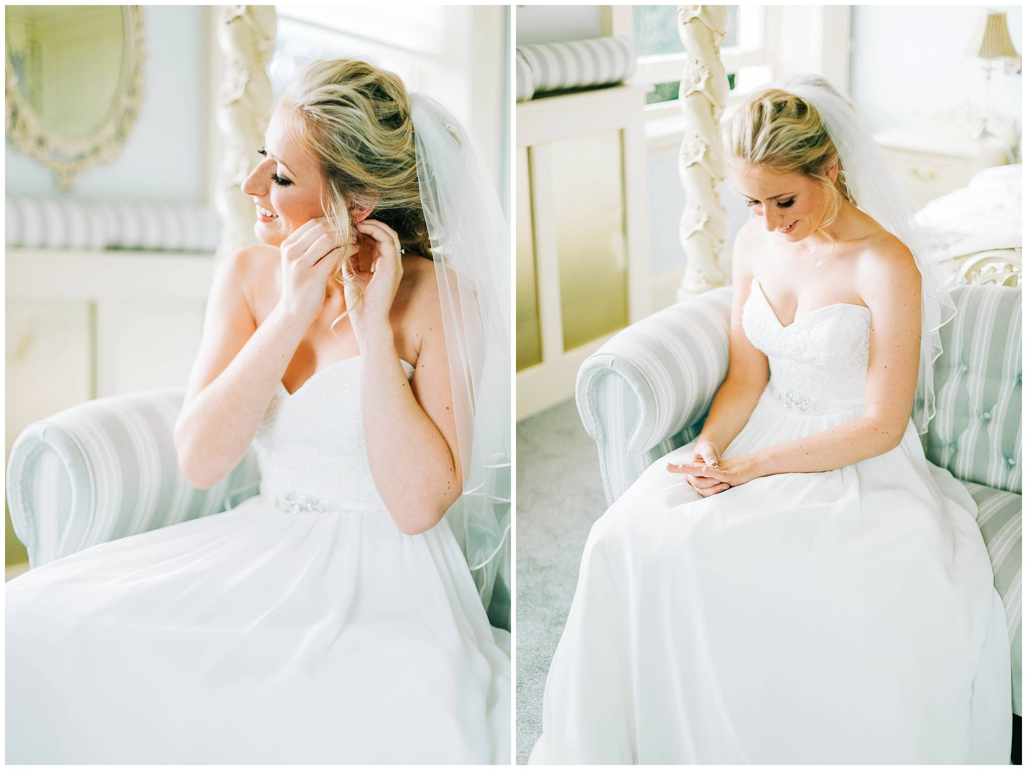 Beautiful shottle hall derbyshire wedding29.jpg