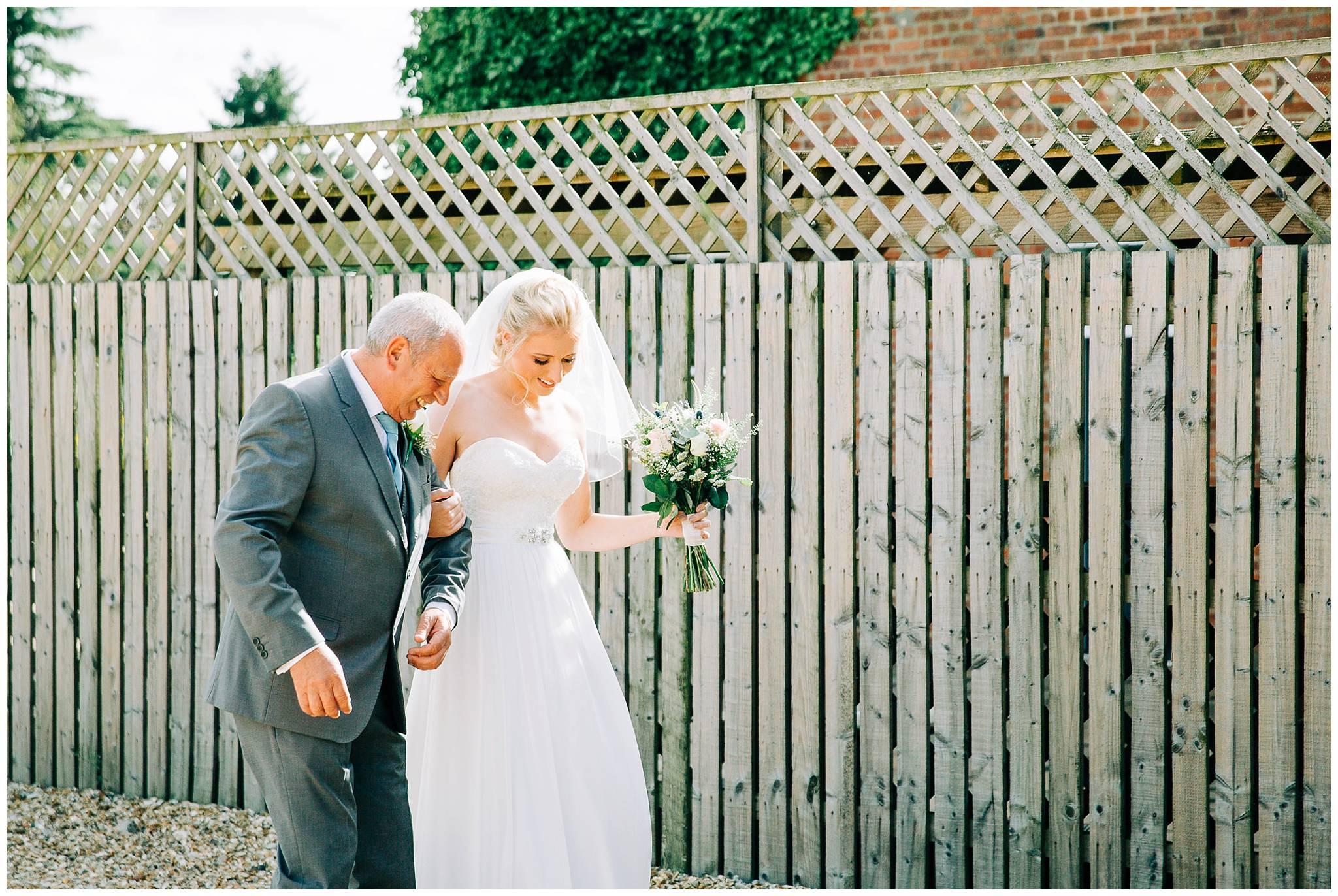 Beautiful shottle hall derbyshire wedding30.jpg