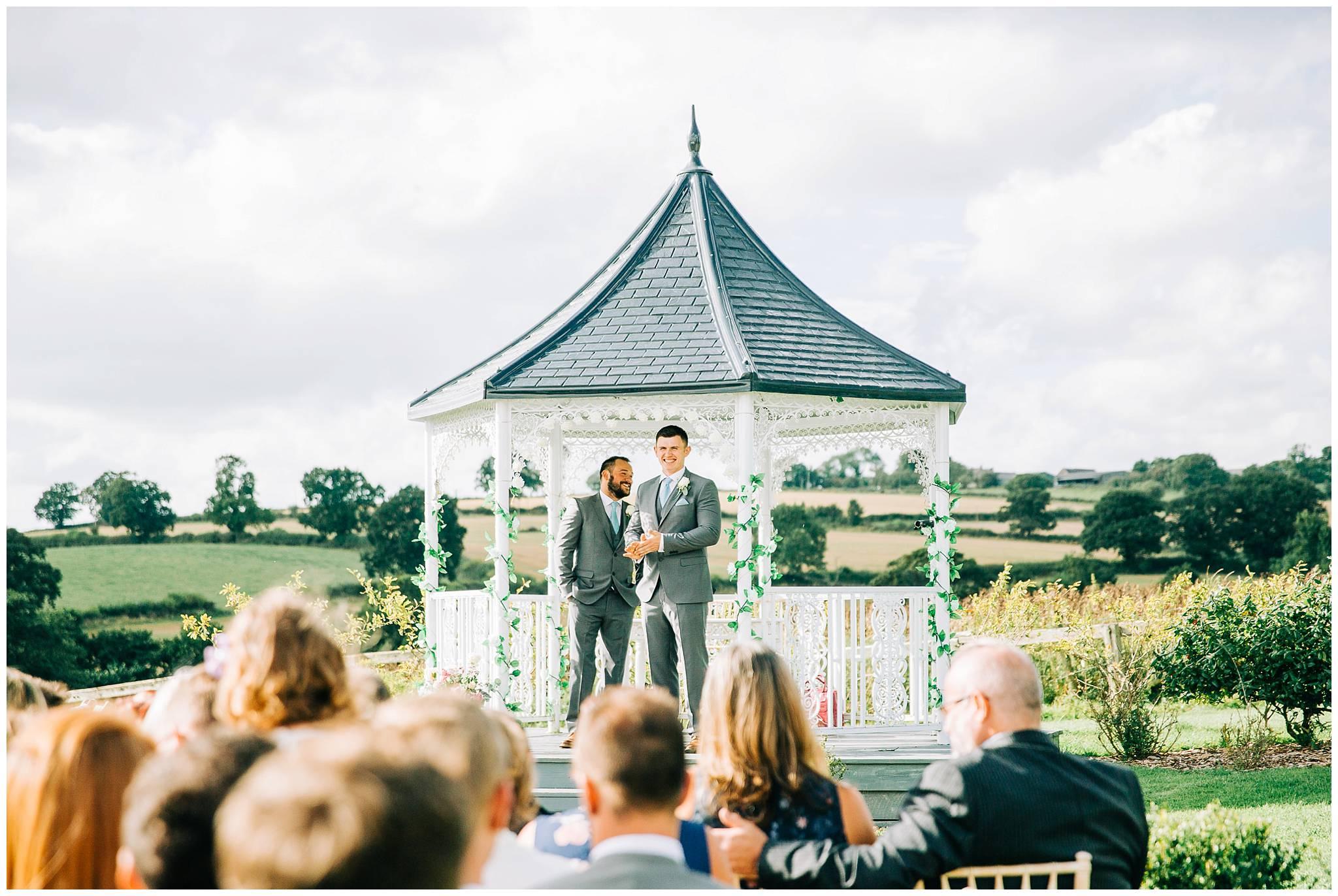 Beautiful shottle hall derbyshire wedding33.jpg