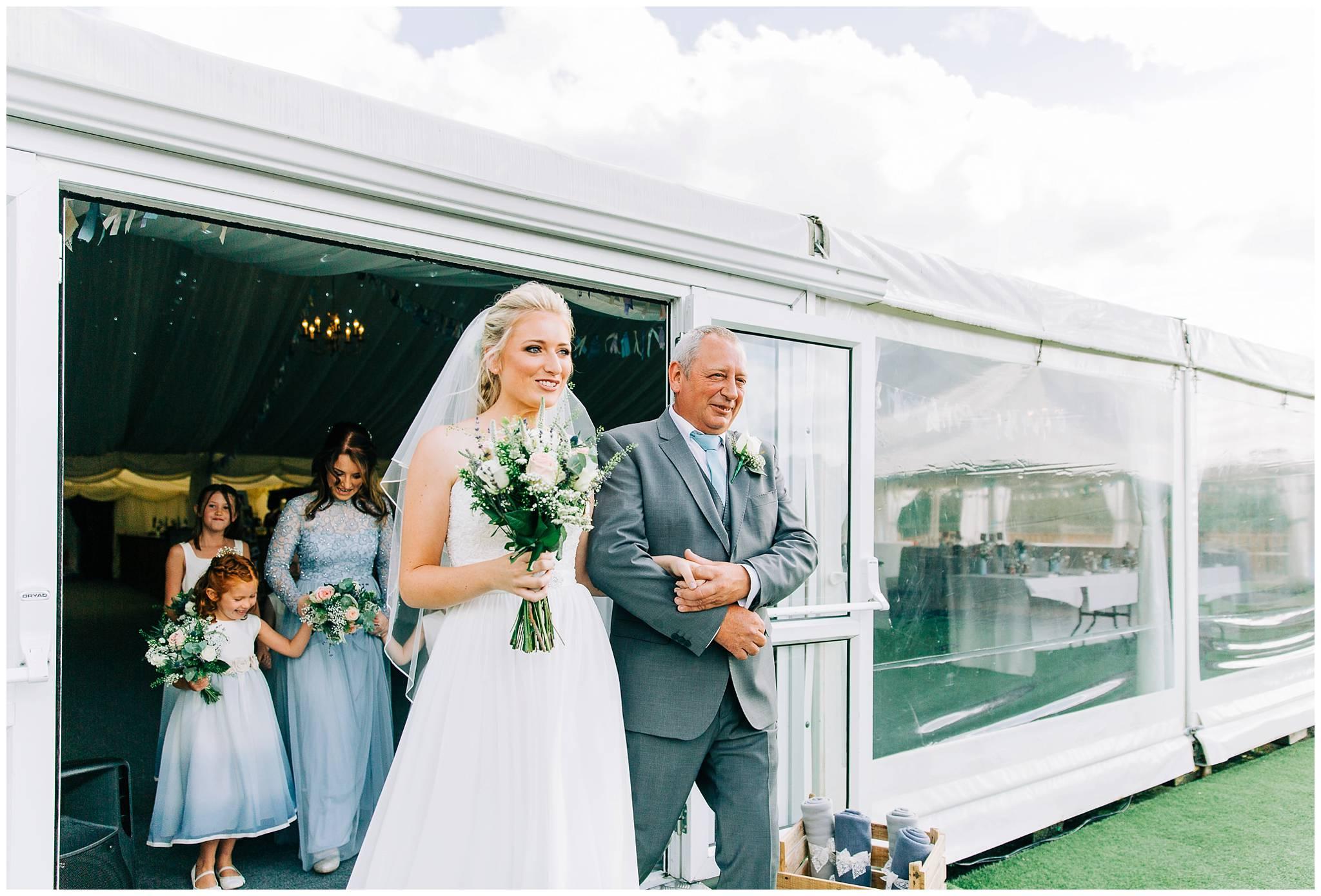 Beautiful shottle hall derbyshire wedding35.jpg