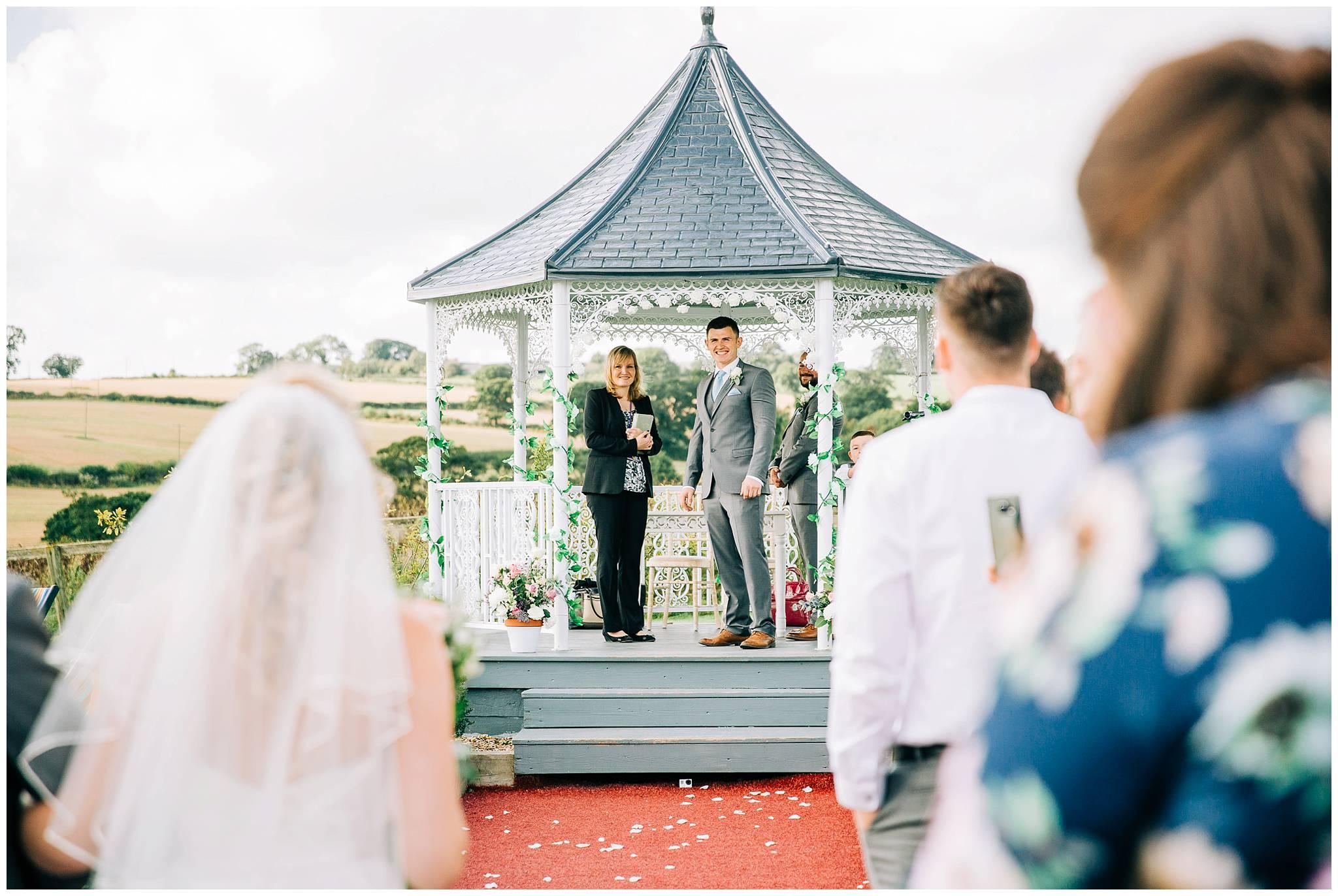 Beautiful shottle hall derbyshire wedding36.jpg