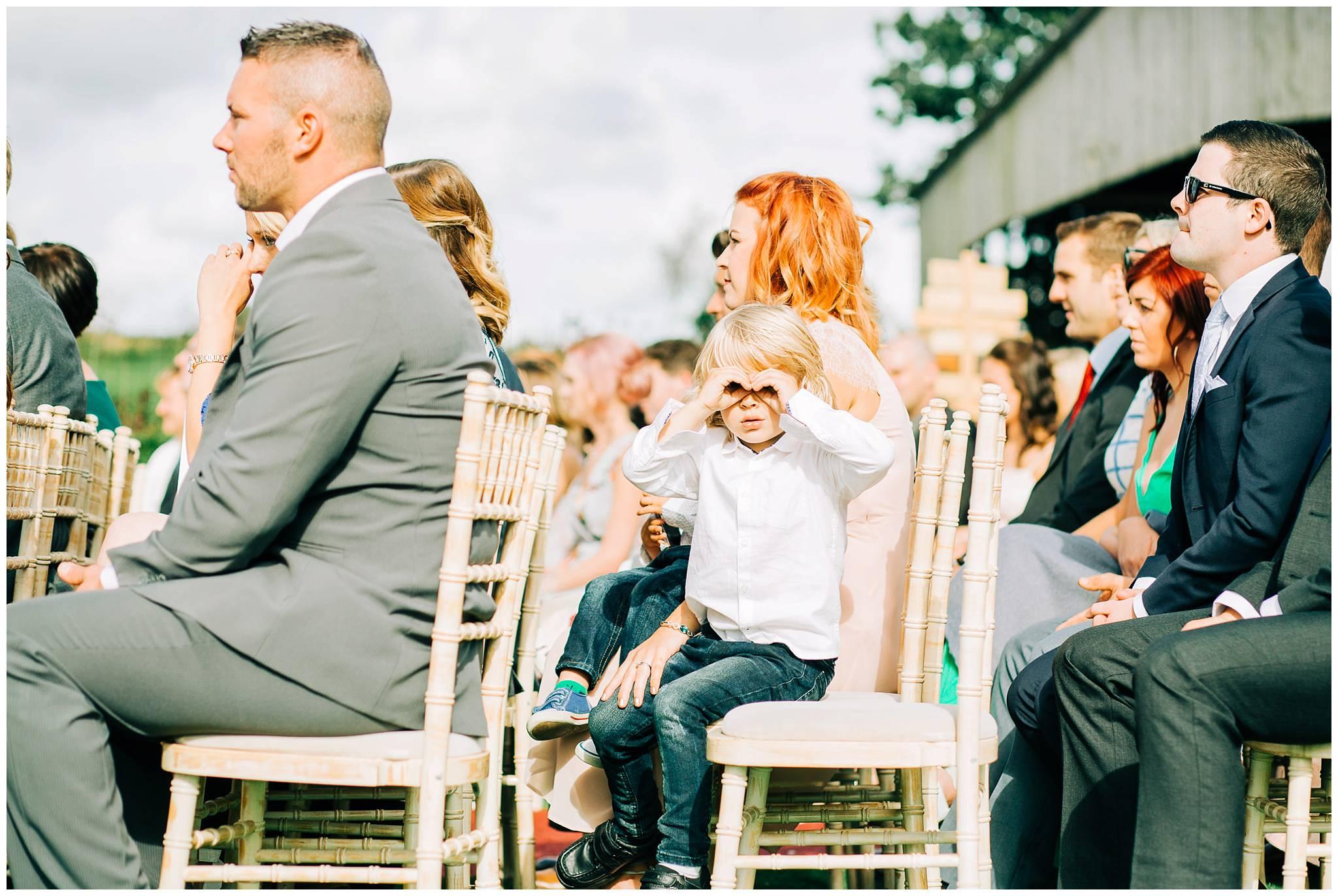 Beautiful shottle hall derbyshire wedding37.jpg