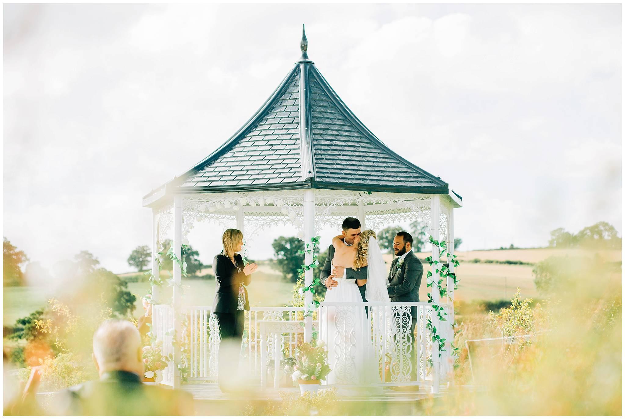 Beautiful shottle hall derbyshire wedding39.jpg