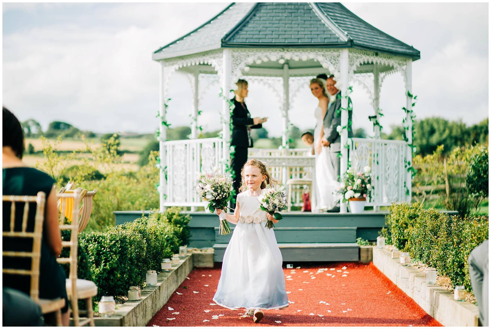 Beautiful shottle hall derbyshire wedding38.jpg