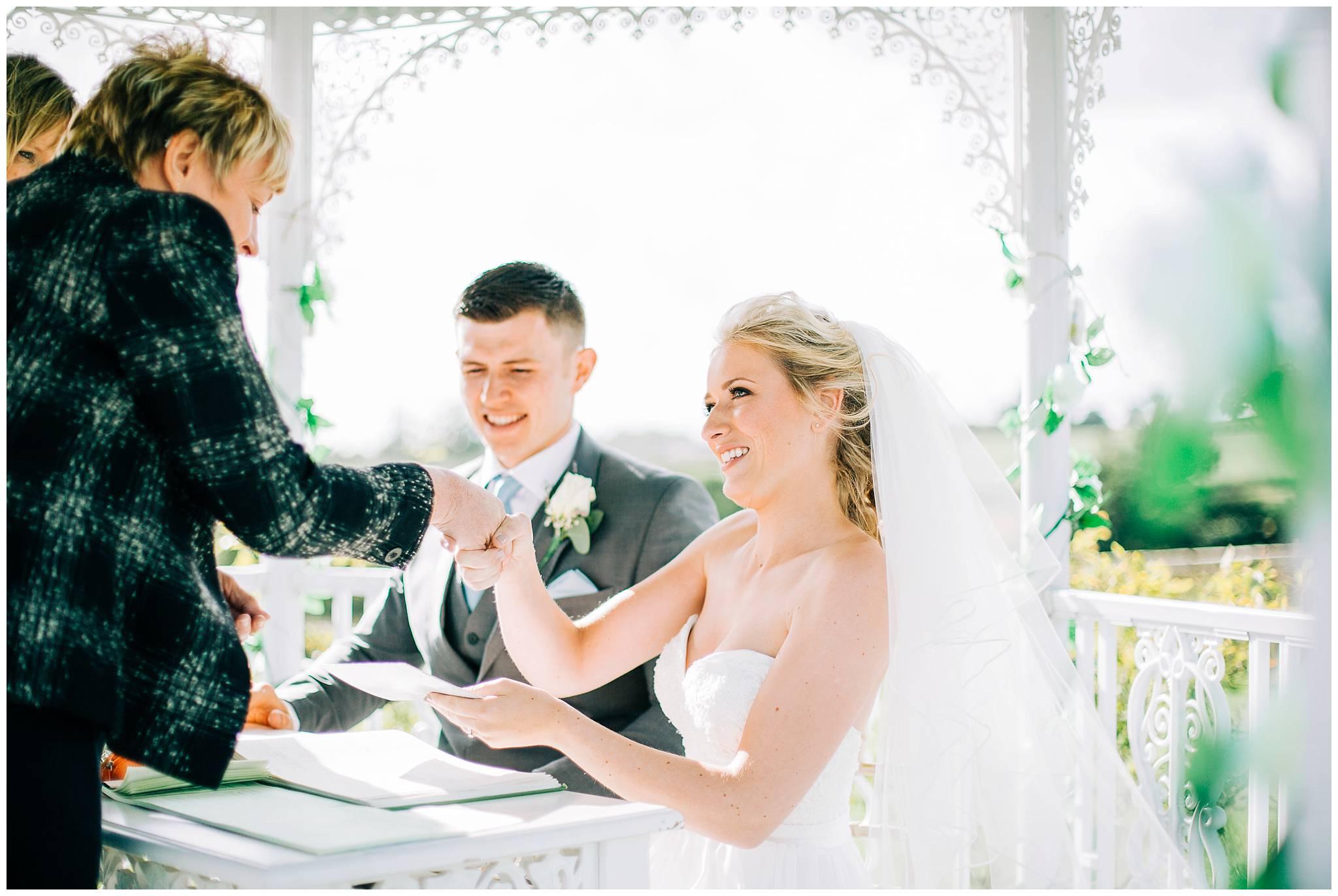 Beautiful shottle hall derbyshire wedding40.jpg