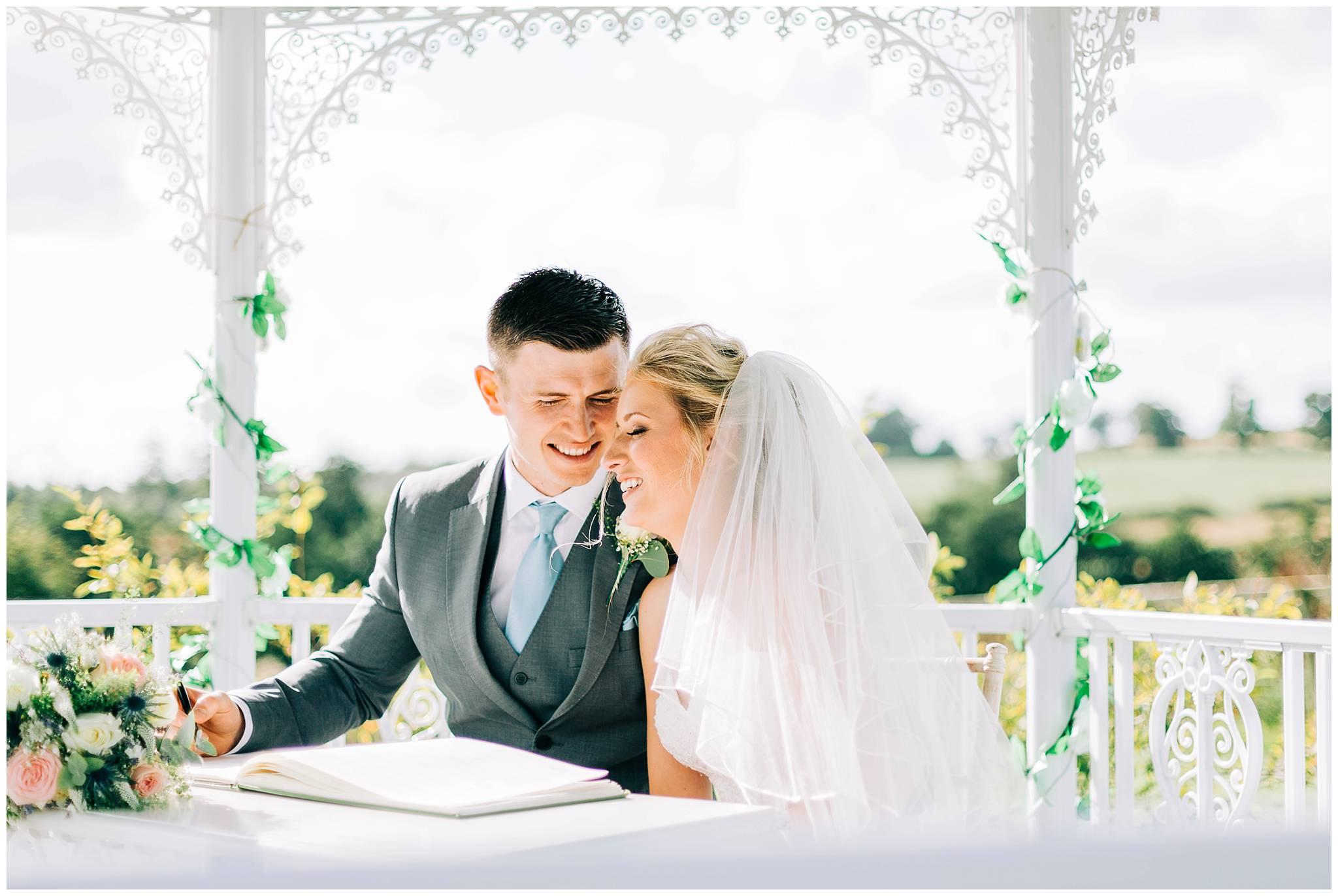 Beautiful shottle hall derbyshire wedding41.jpg