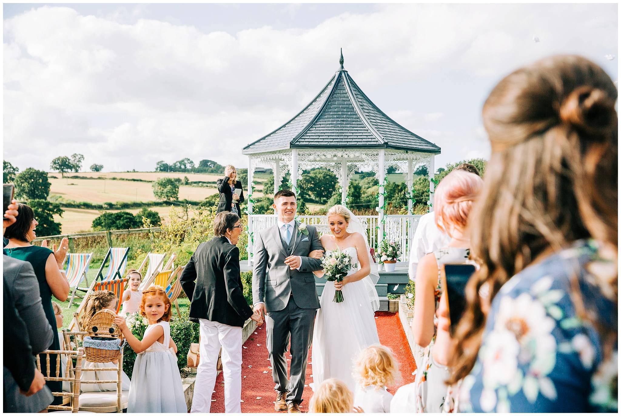 Beautiful shottle hall derbyshire wedding42.jpg