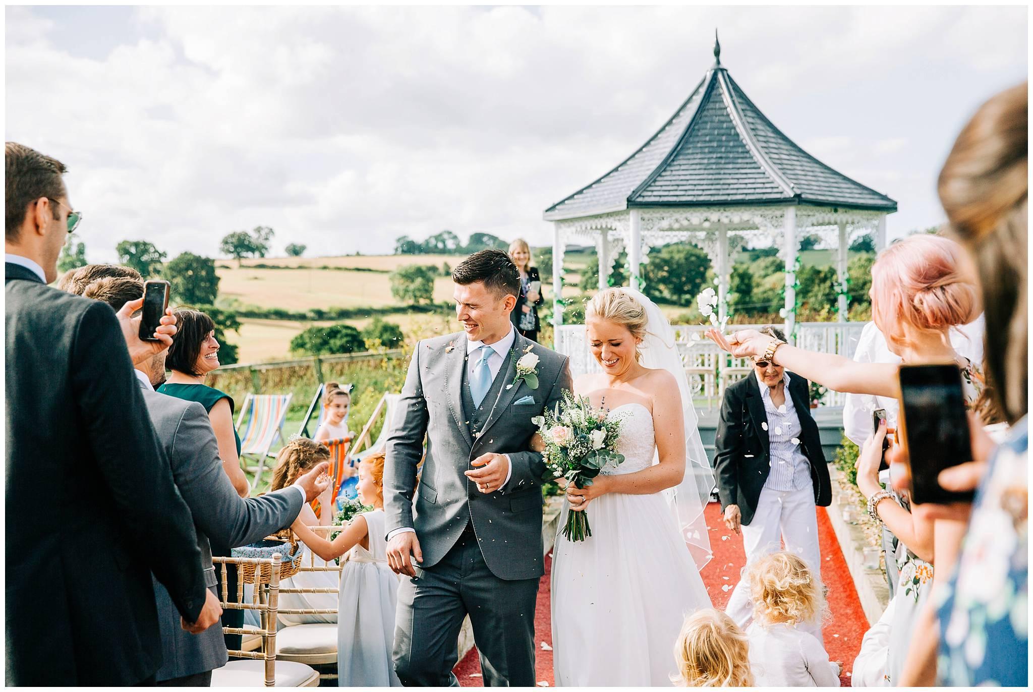 Beautiful shottle hall derbyshire wedding43.jpg