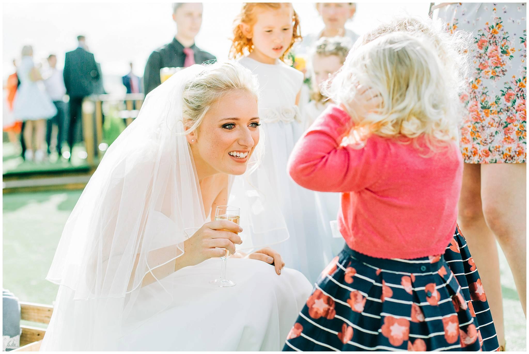 Beautiful shottle hall derbyshire wedding45.jpg