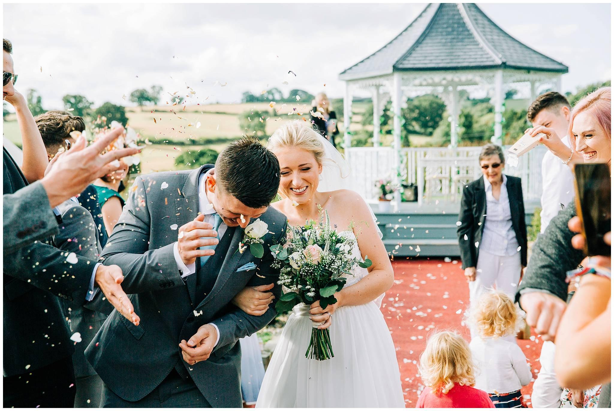 Beautiful shottle hall derbyshire wedding44.jpg