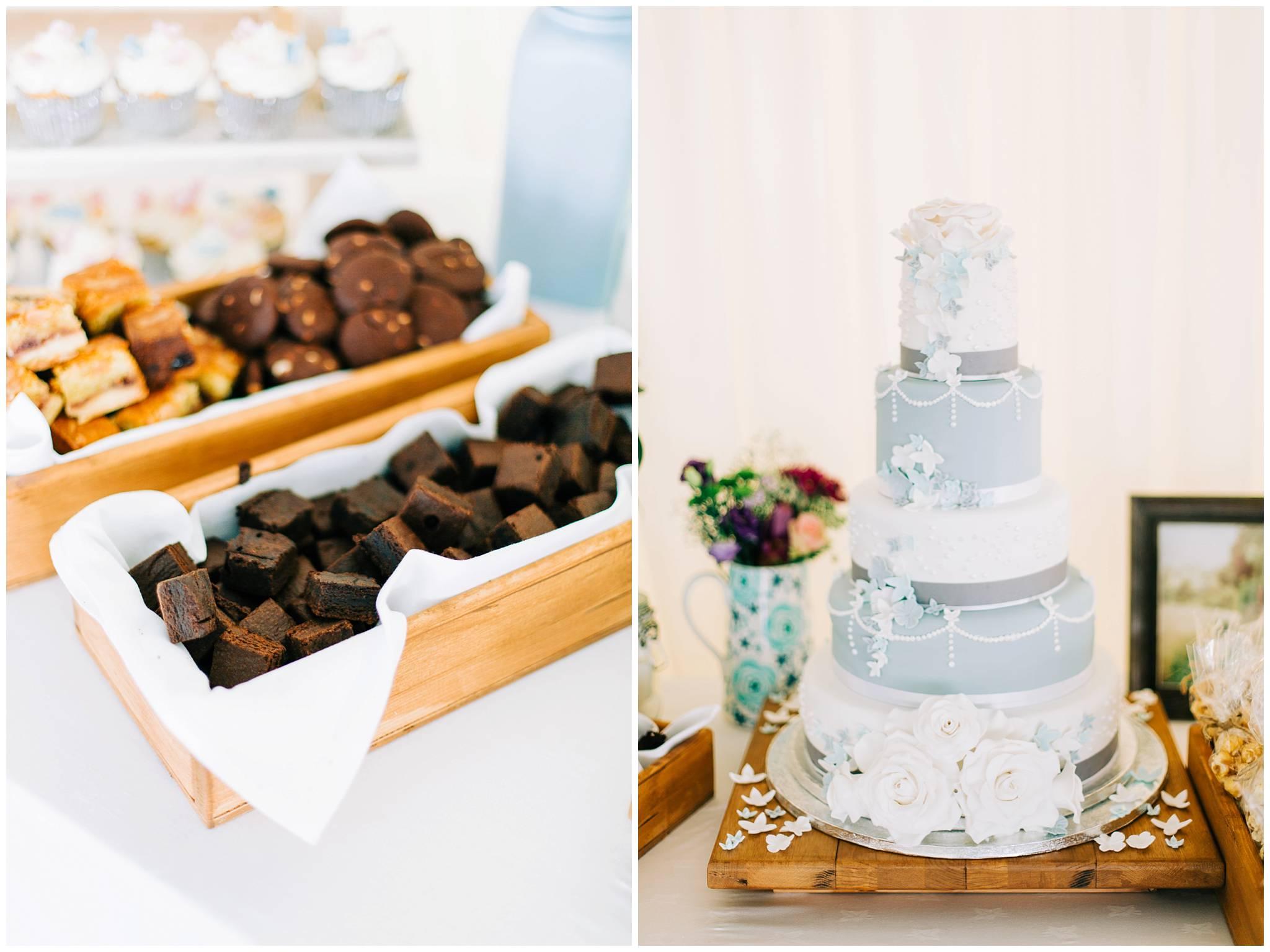 Beautiful shottle hall derbyshire wedding48.jpg