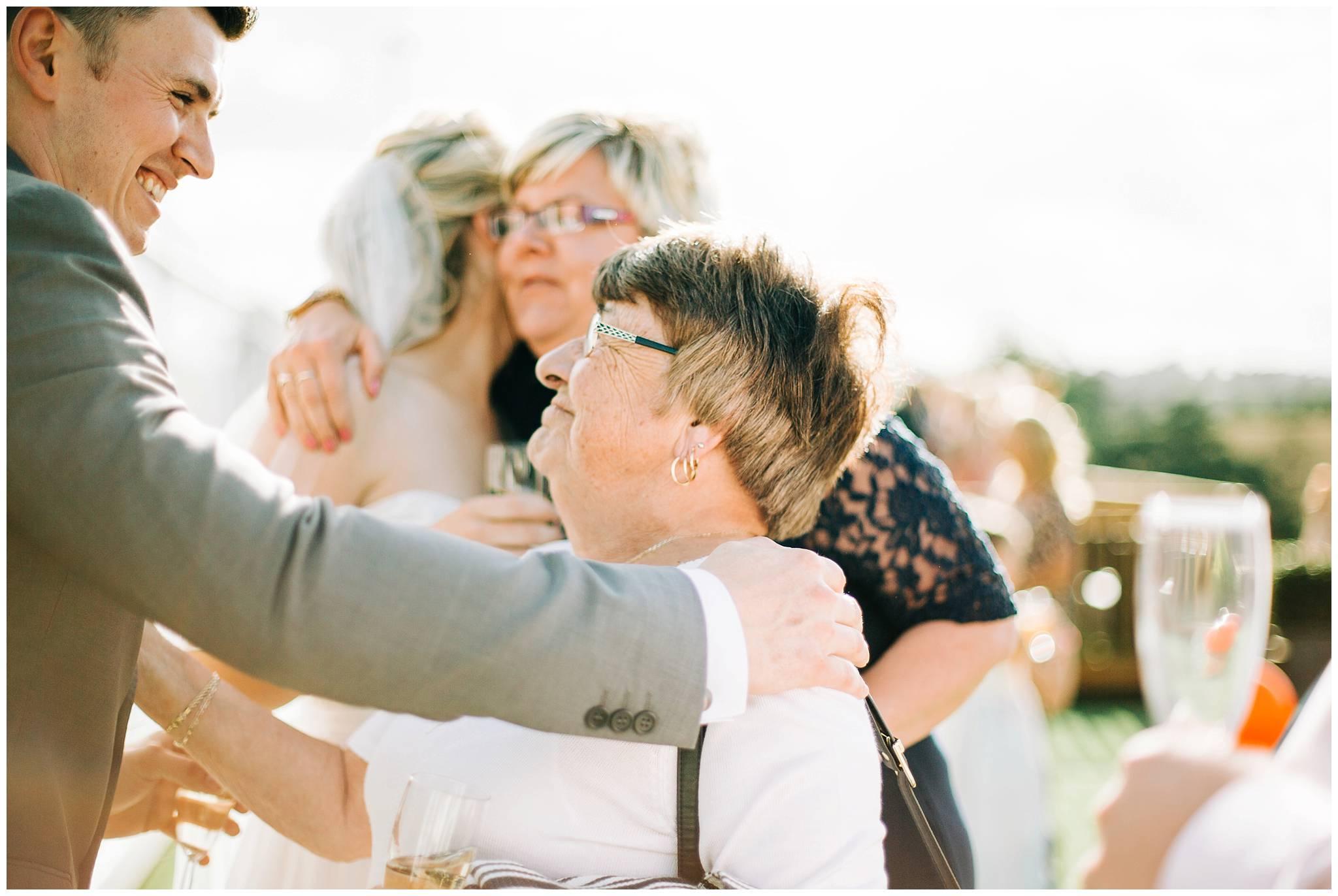Beautiful shottle hall derbyshire wedding50.jpg