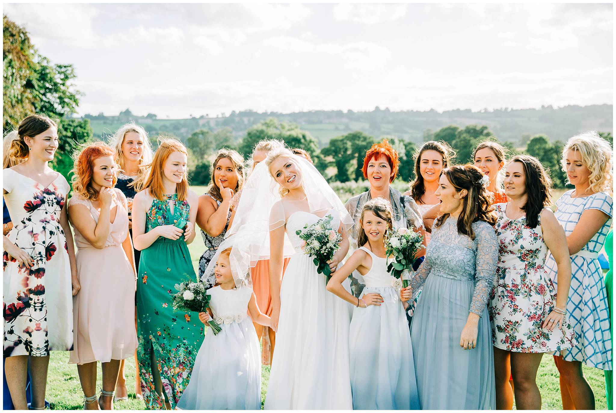 Beautiful shottle hall derbyshire wedding51.jpg