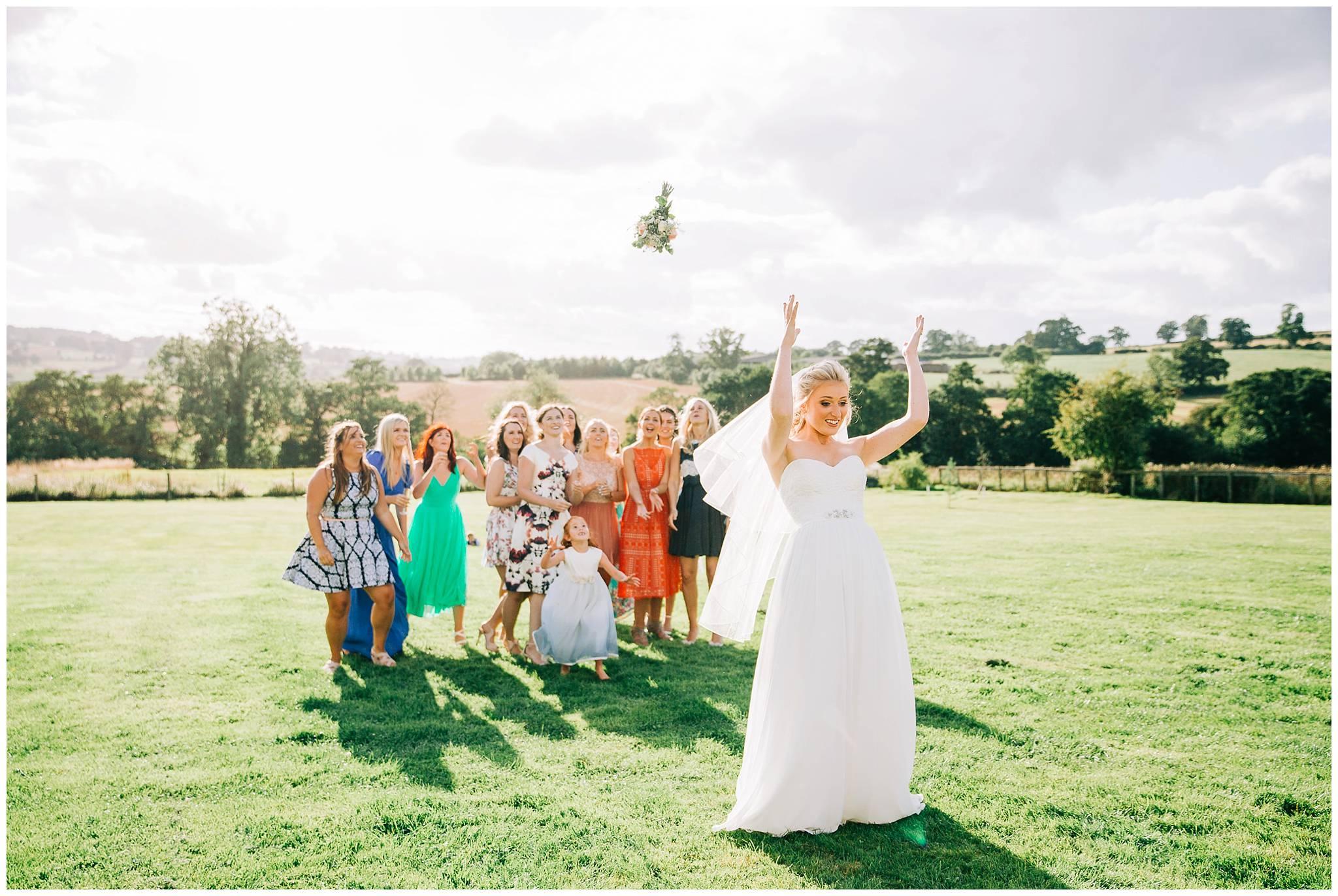 Beautiful shottle hall derbyshire wedding52.jpg