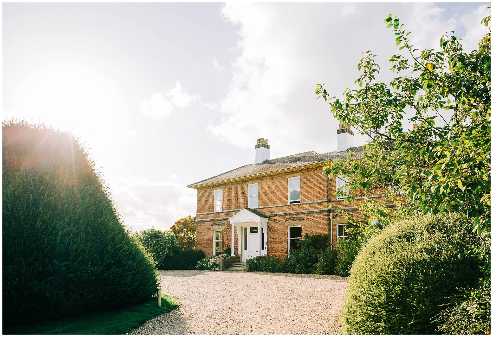 Beautiful shottle hall derbyshire wedding54.jpg