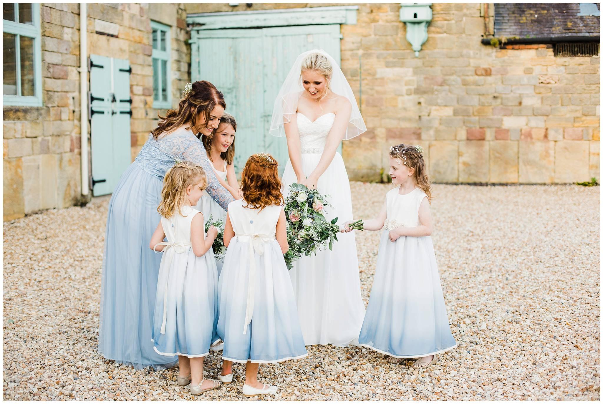 Beautiful shottle hall derbyshire wedding56.jpg