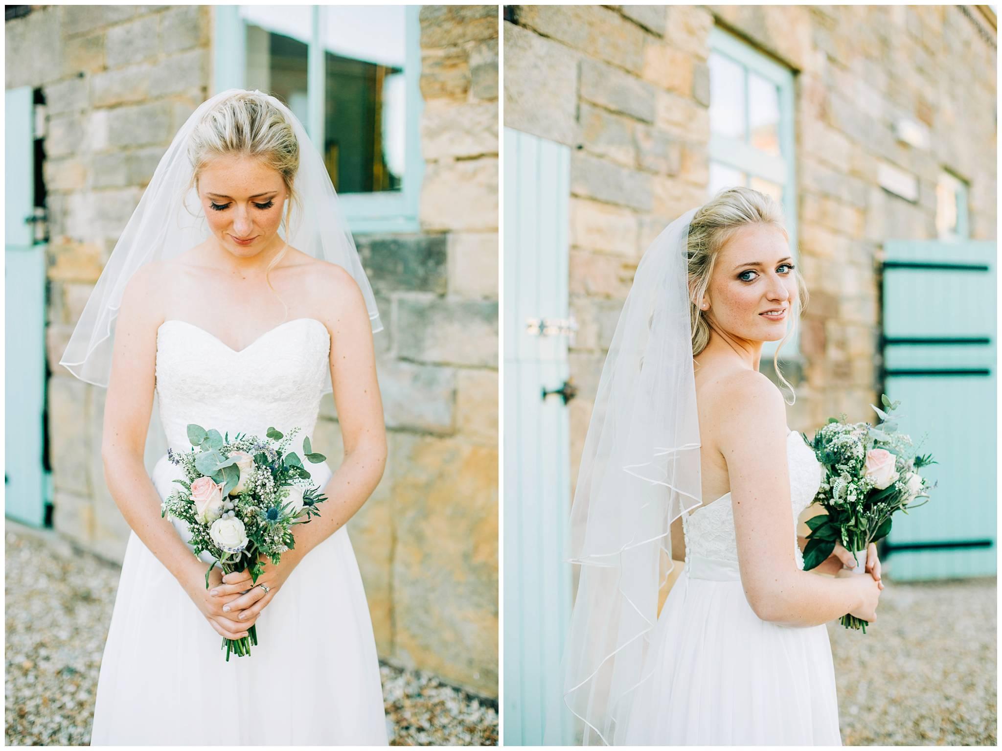 Beautiful shottle hall derbyshire wedding60.jpg
