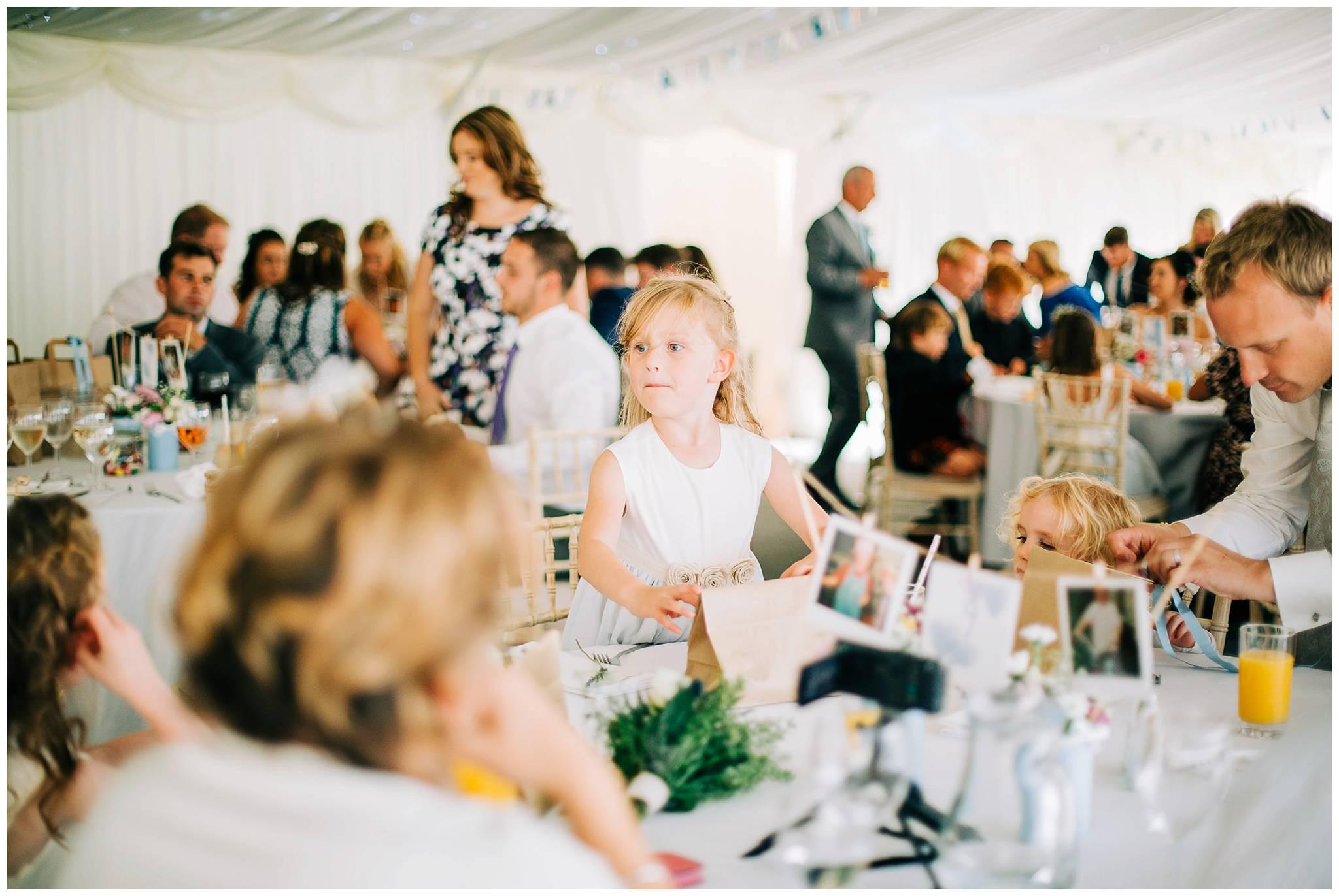 Beautiful shottle hall derbyshire wedding63.jpg