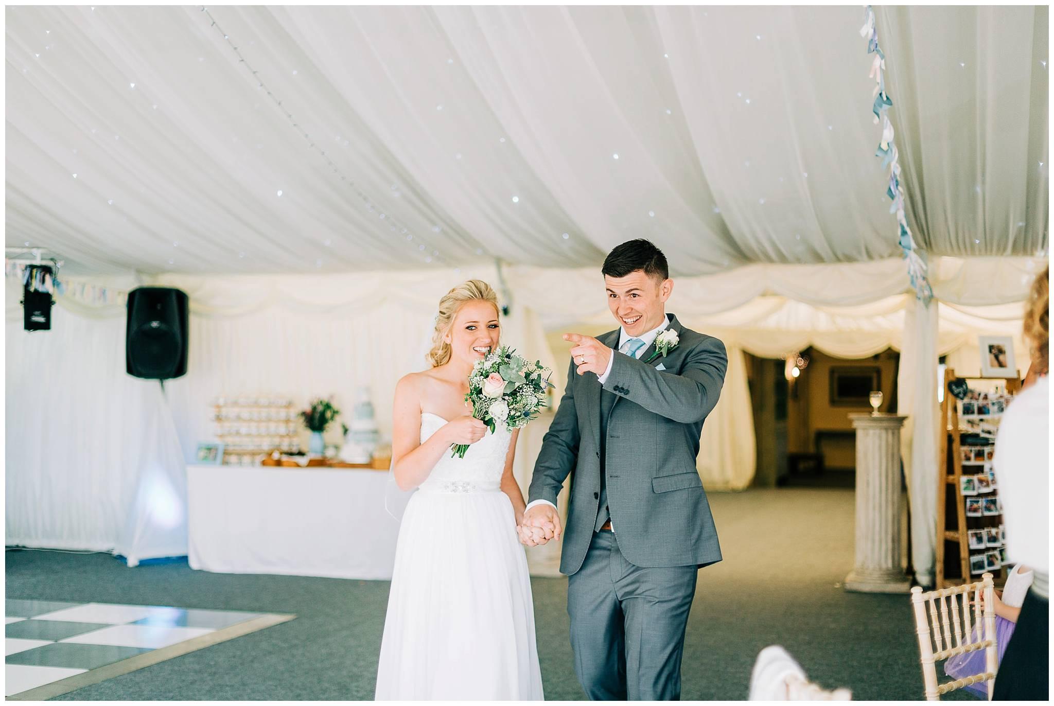 Beautiful shottle hall derbyshire wedding64.jpg