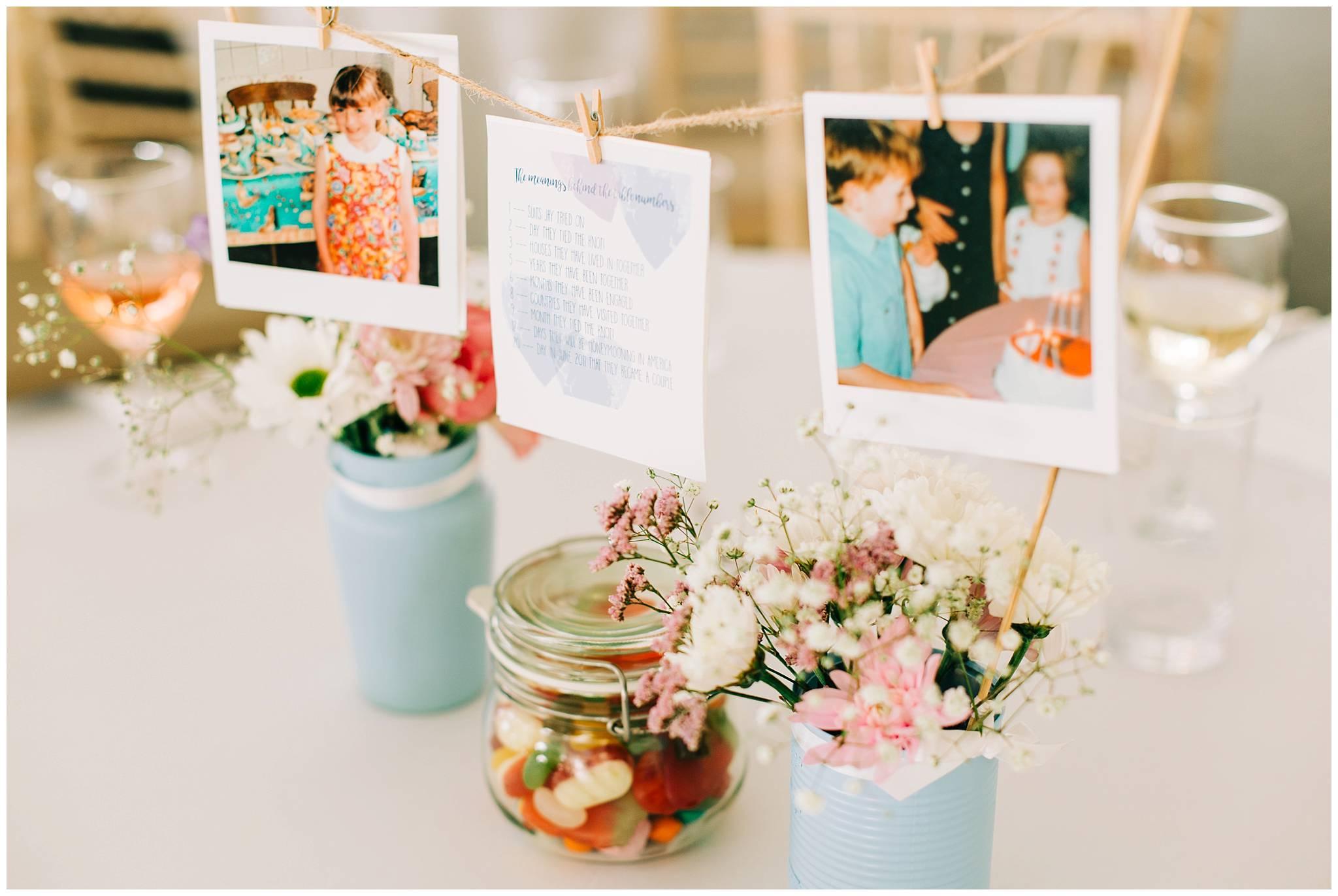 Beautiful shottle hall derbyshire wedding67.jpg