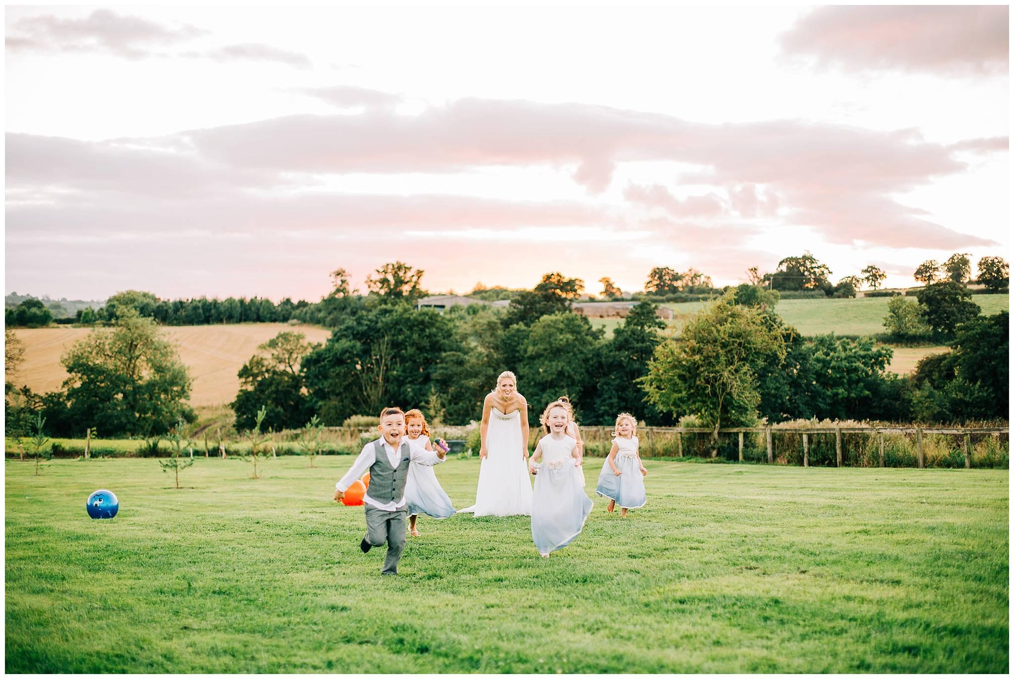 Beautiful shottle hall derbyshire wedding75.jpg