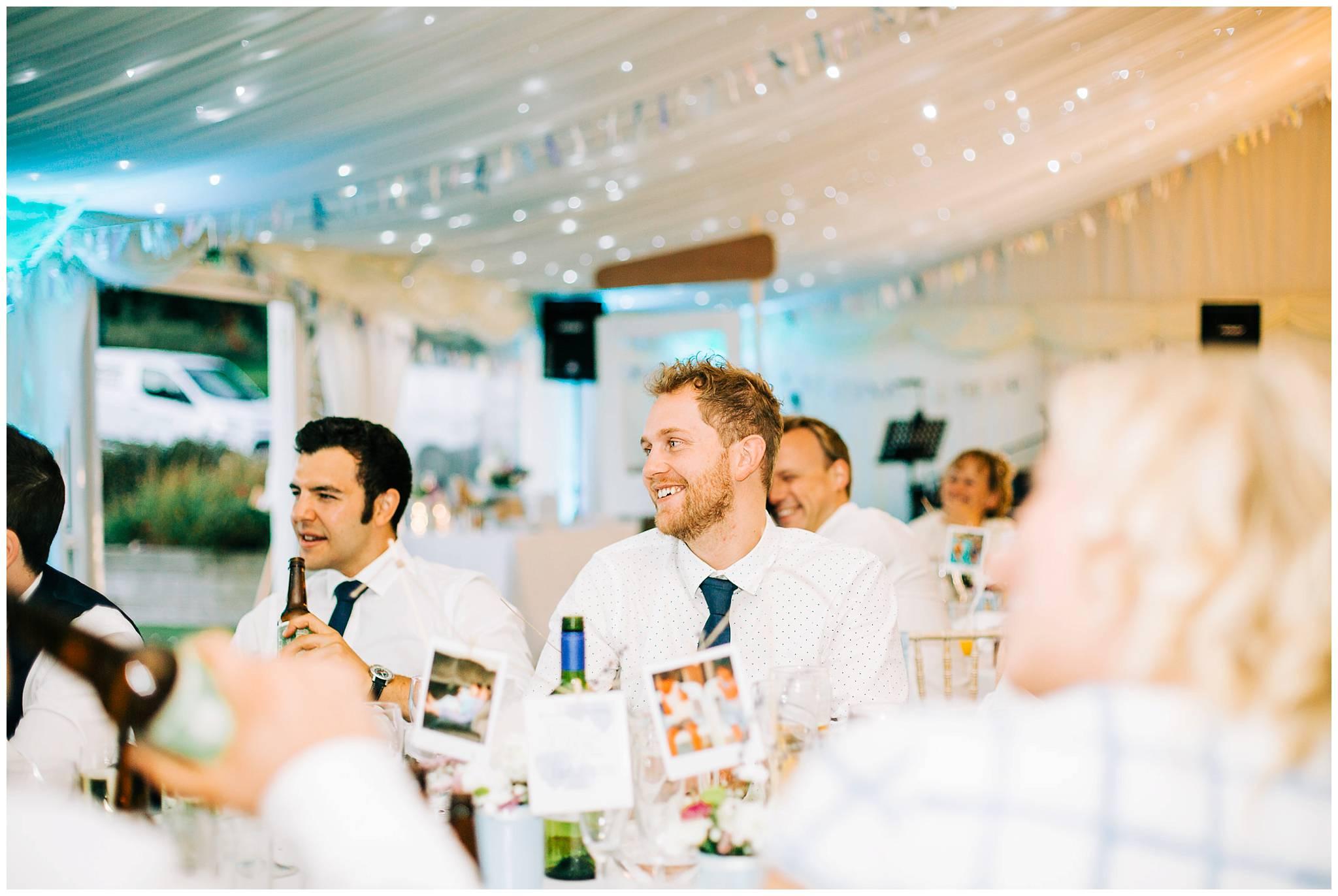 Beautiful shottle hall derbyshire wedding78.jpg