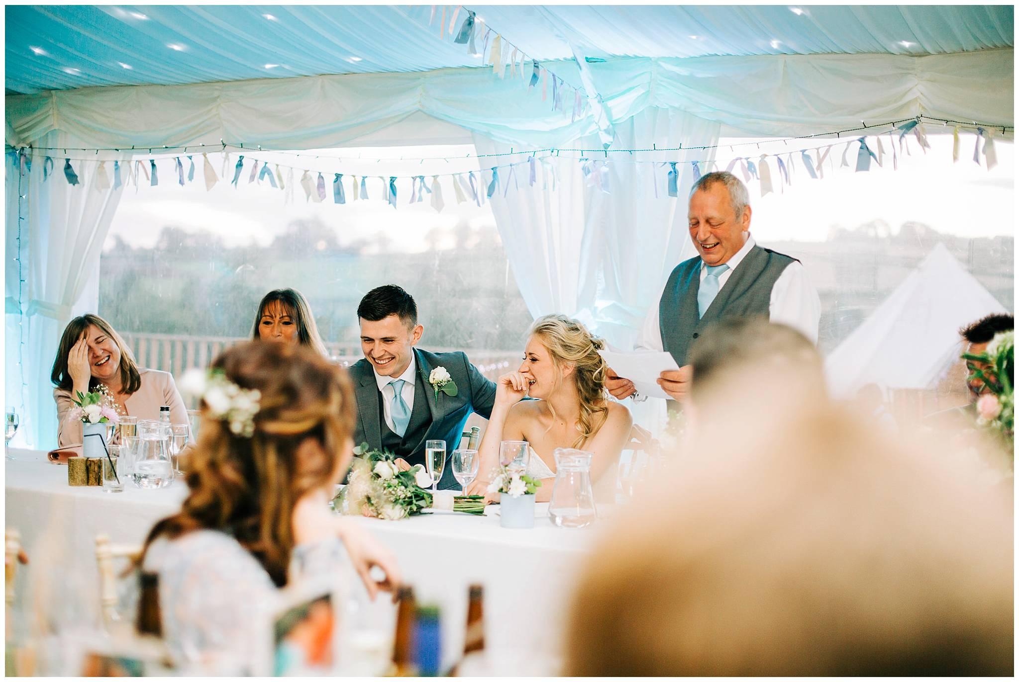 Beautiful shottle hall derbyshire wedding79.jpg