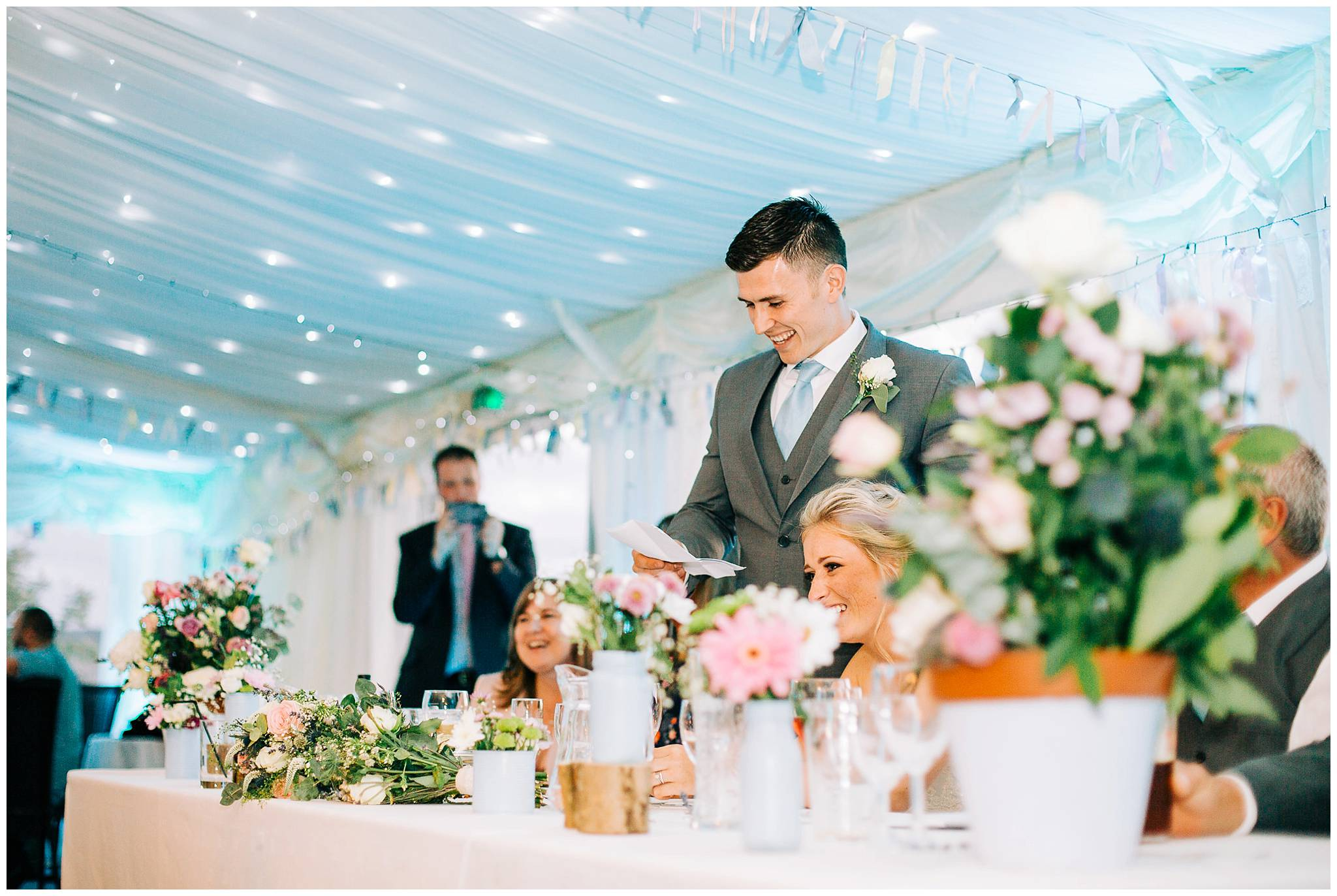 Beautiful shottle hall derbyshire wedding80.jpg