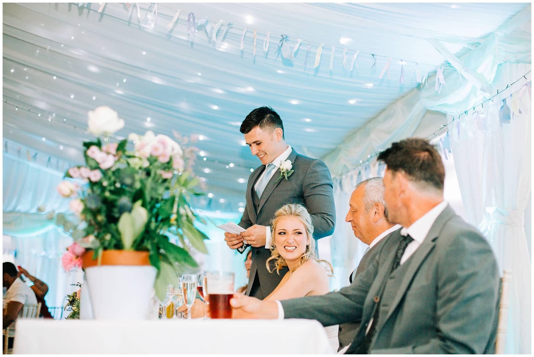 Beautiful shottle hall derbyshire wedding81.jpg