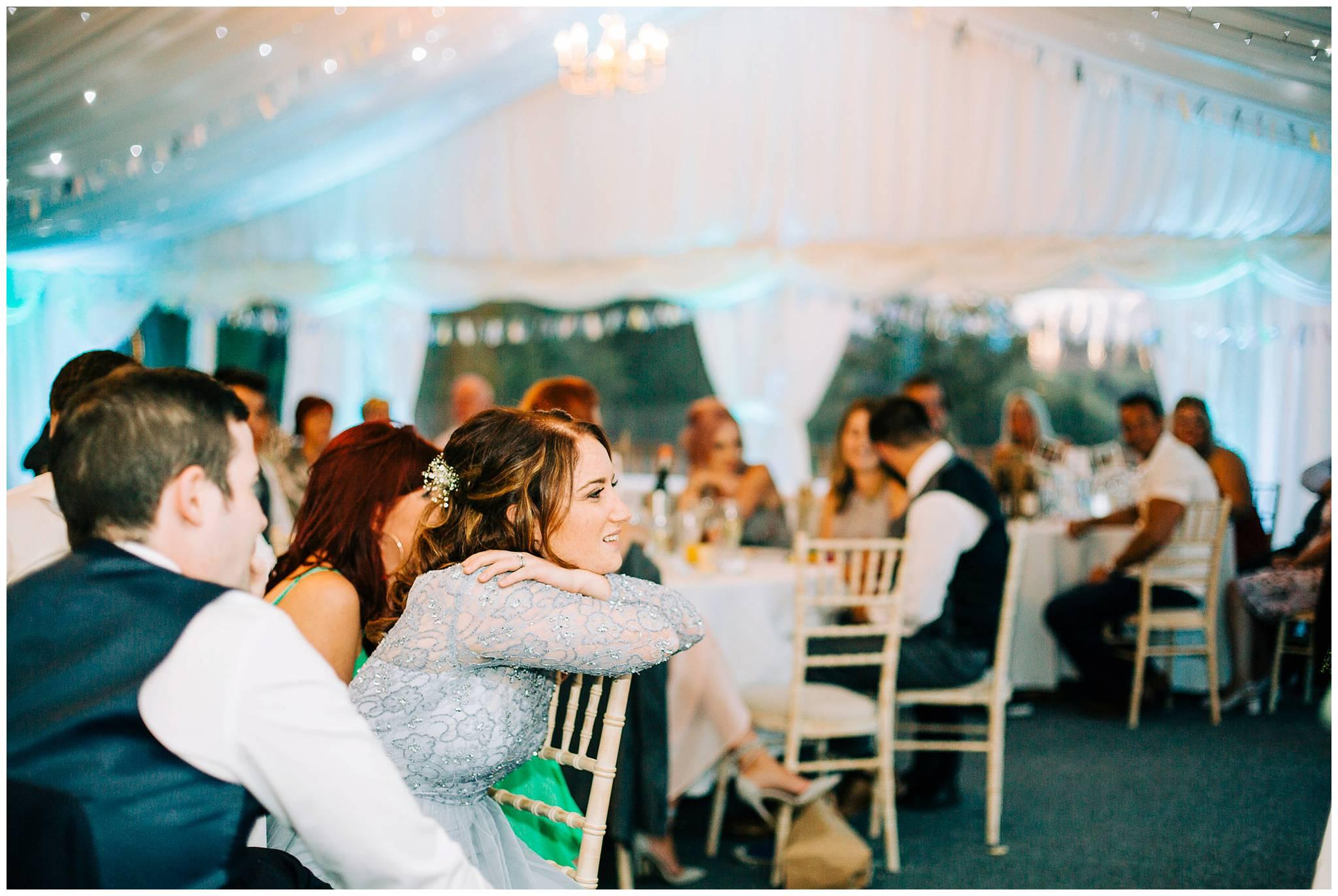 Beautiful shottle hall derbyshire wedding82.jpg