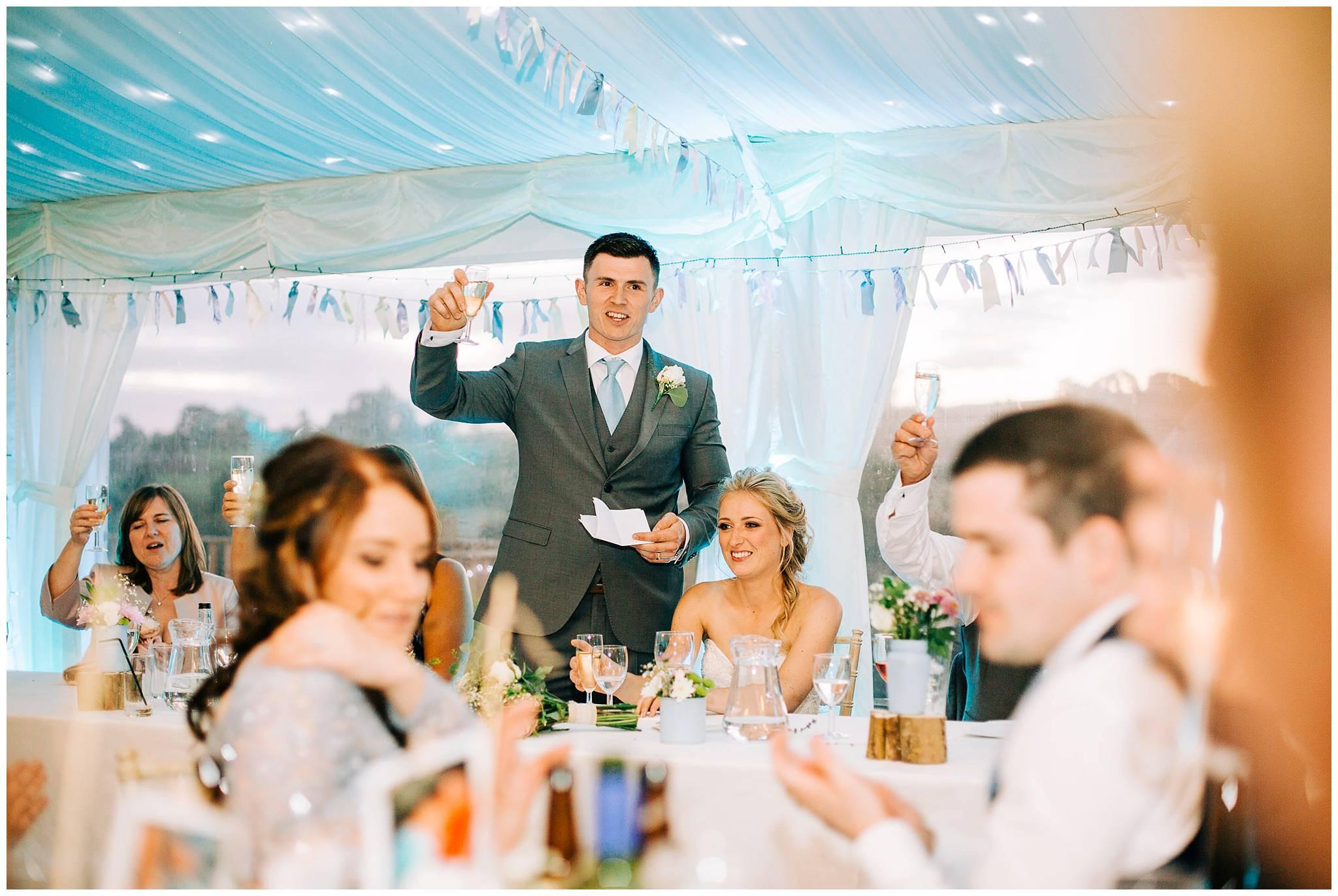 Beautiful shottle hall derbyshire wedding83.jpg