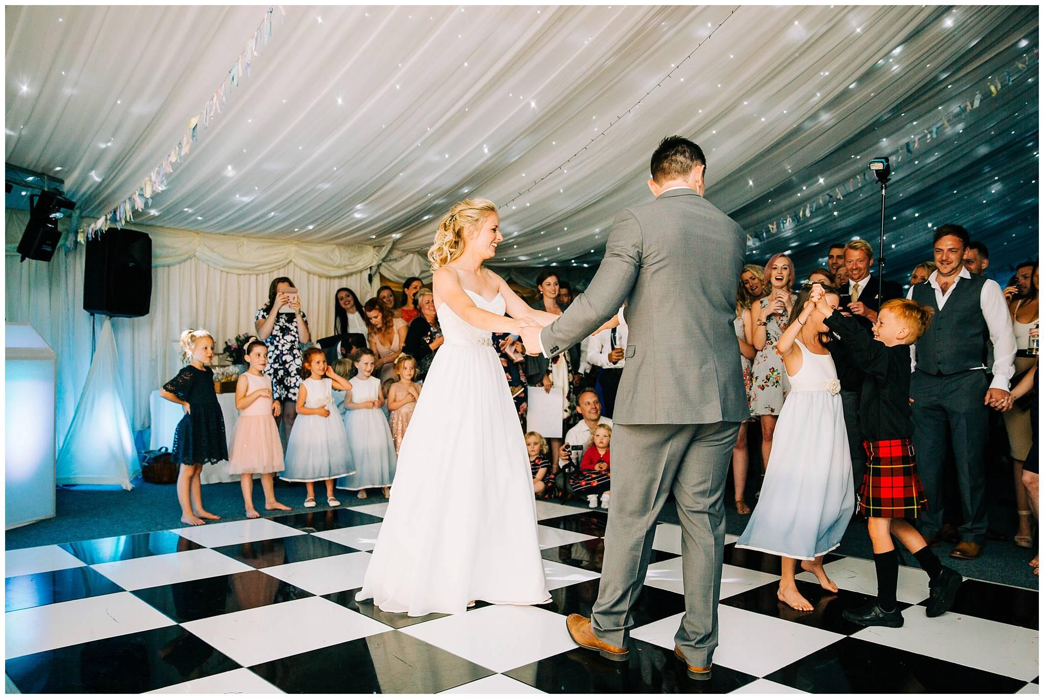 Beautiful shottle hall derbyshire wedding85.jpg